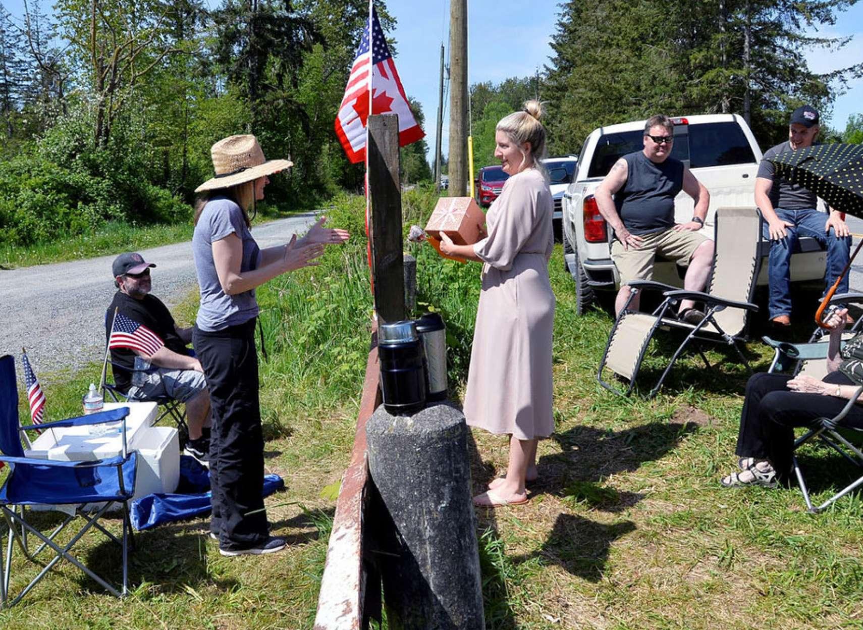 خبر-کانادا-ترودو-امروز-برخی-از-محدودیت-های-سفرهای-خارجی-را-کاهش-می-دهد