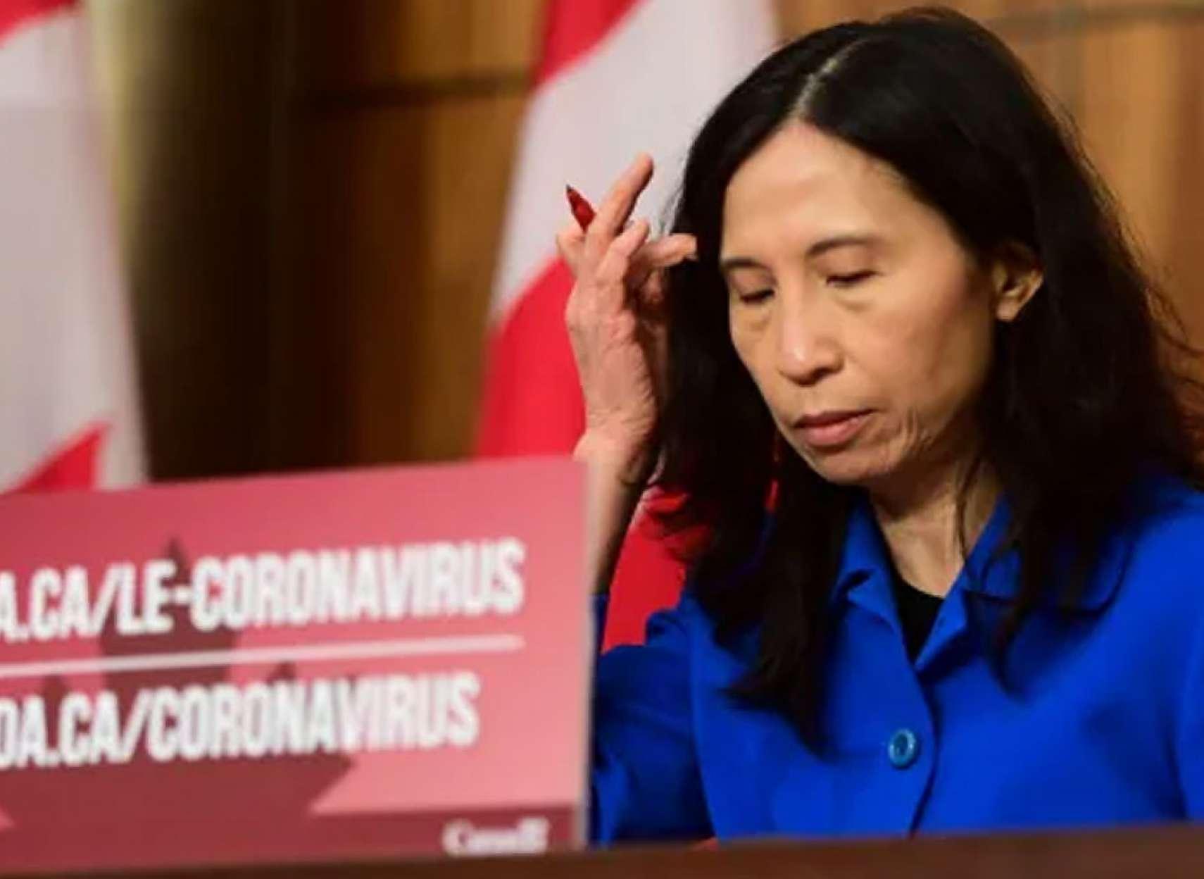 خبر-کانادا-دکتر-تام-کانادا-تا-آخر-ماه-روزانه-۱۵۰۰۰-کرونایی-آلبرتا-واکسن-بزن-۱۰۰-دلار-بگیر