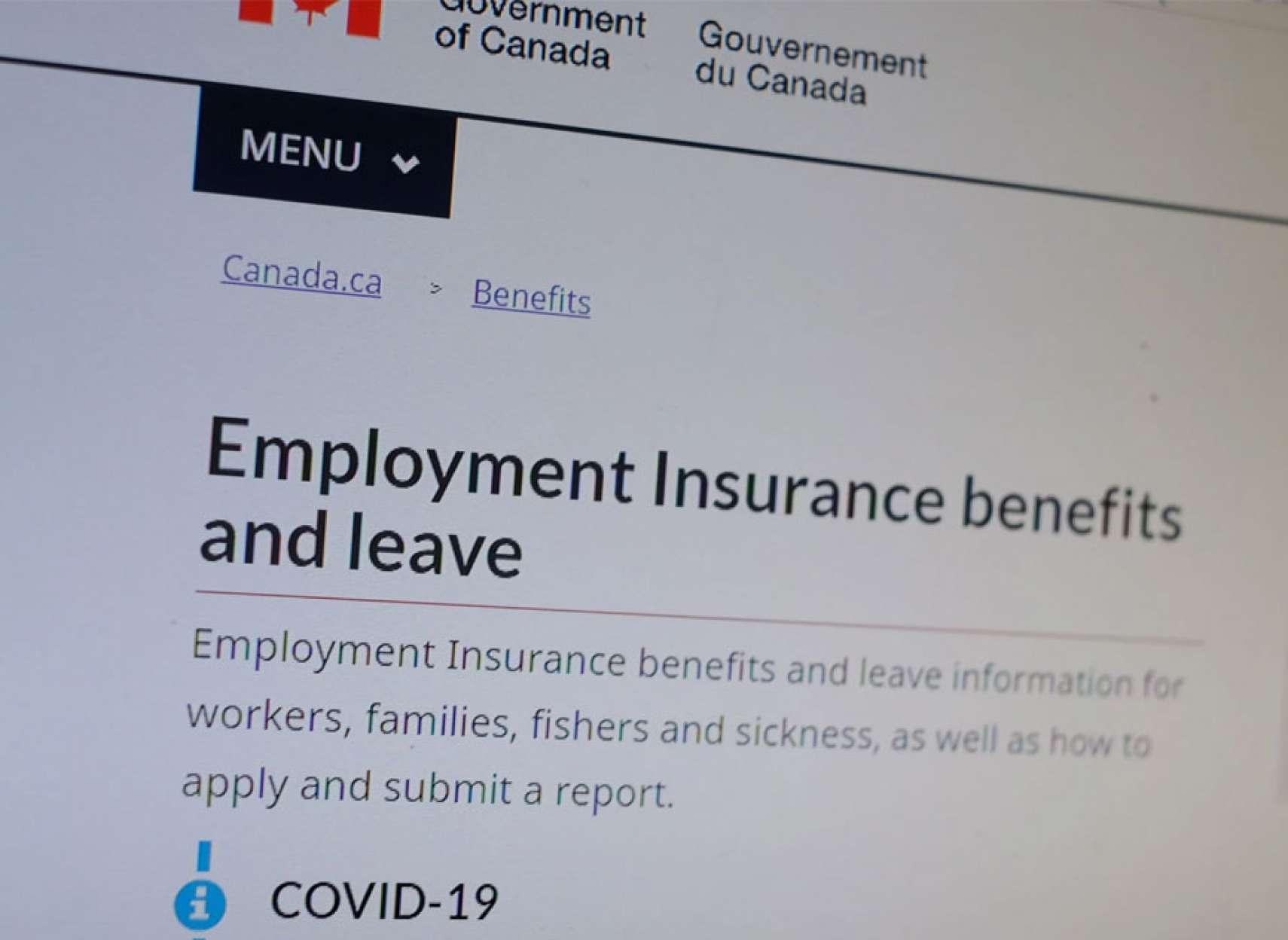 خبر-کانادا-فشارهای-همه-جانبه-به-ترودو-برای-ادامه-کمک-هایی-که-این-ماه-قطع-می-شوند