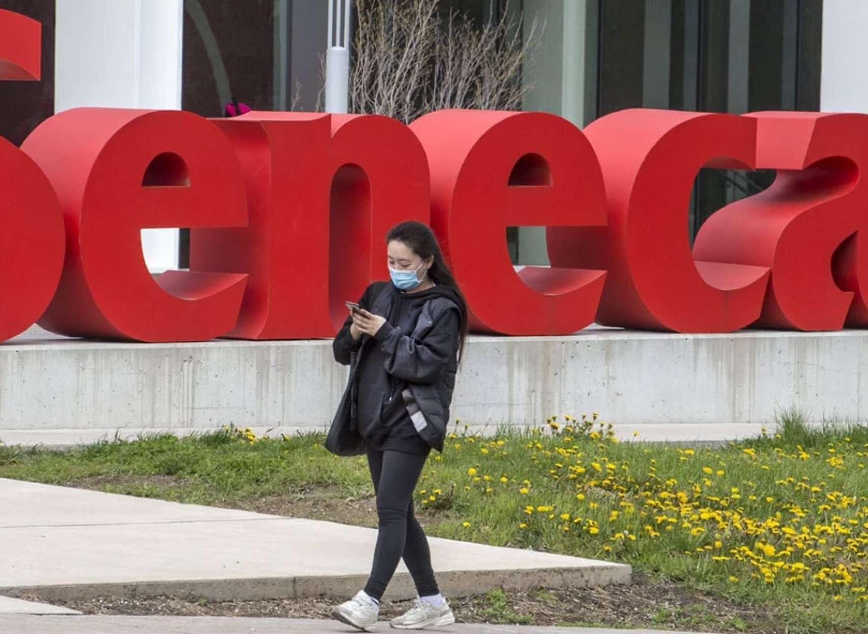 خبر-کانادا-کشمکش-کالج-ها-و-دانشگاه-ها-با-اجباری-شدن-واکسیناسیون-دانشجویان