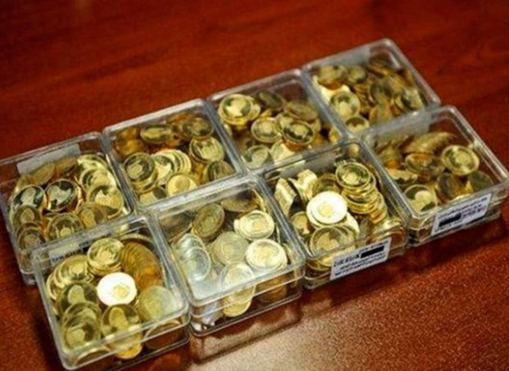 خریداران-بیش-از-۲۰-سکه-باید-مالیات-تنباکویی-اقتصاد