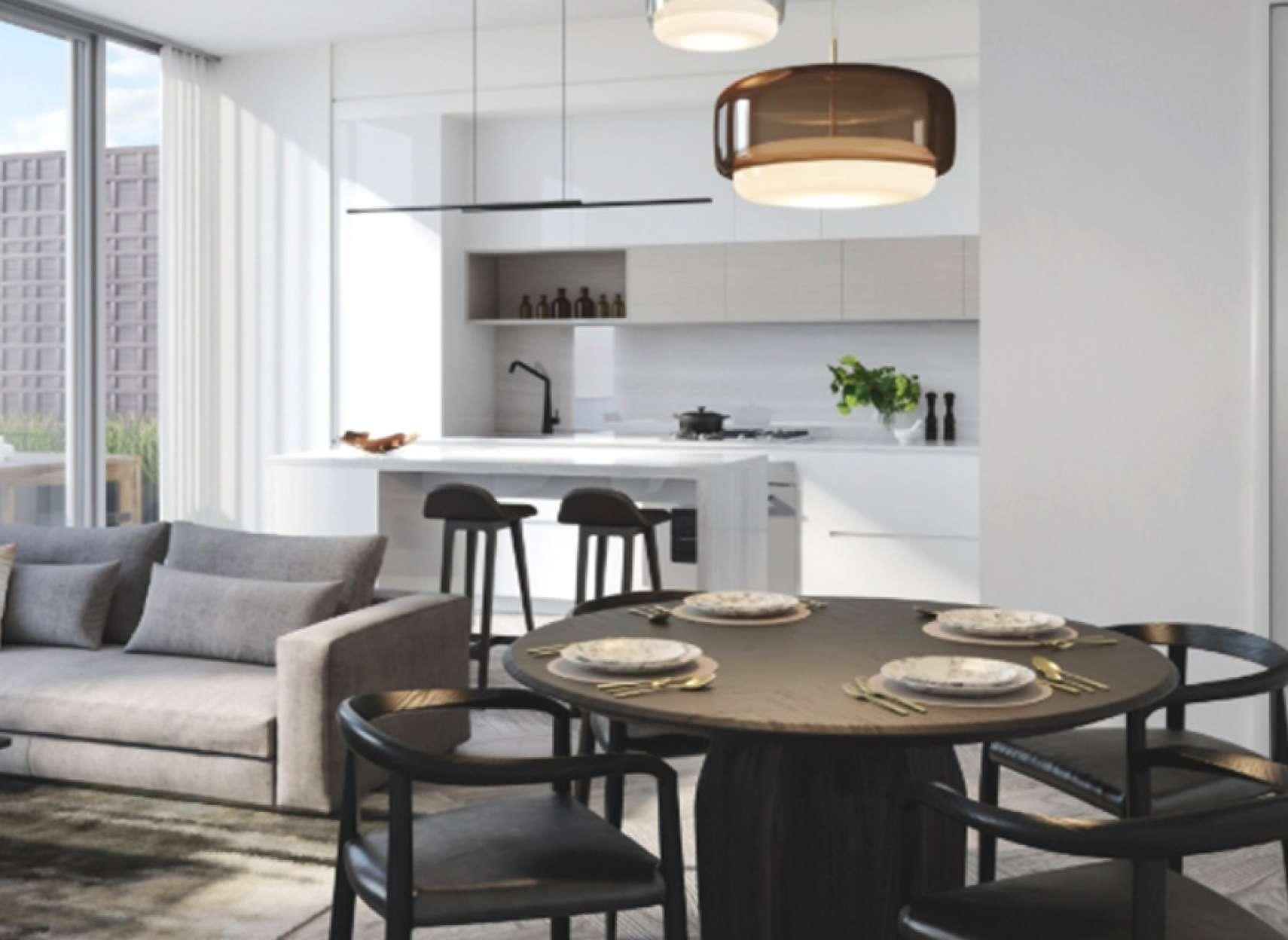 دو-پروژه-آپارتمانی-پیشخرید-با-شرایط-عالی-سیروسی-املاک
