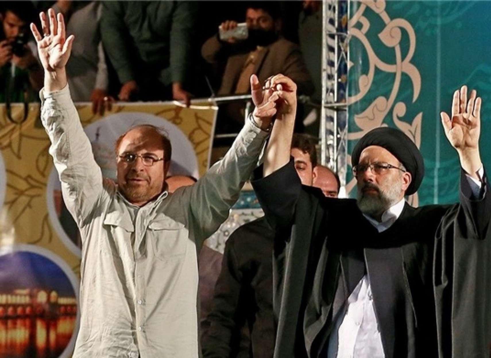 مهندسی-گام-به-گام-راس-ساختار-قدرت-در-جمهوری-اسلامی-برای-انتخاب-رهبر-سوم