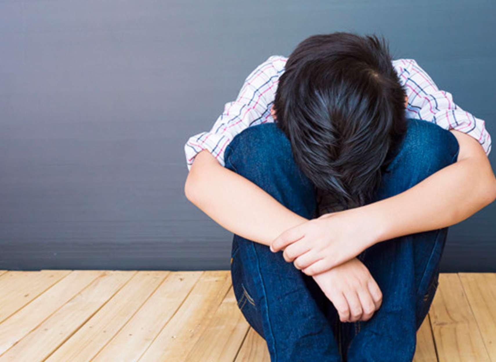 روانشناسی-ادیب-راد-نشانه-های-سوگواری-در-کودکان
