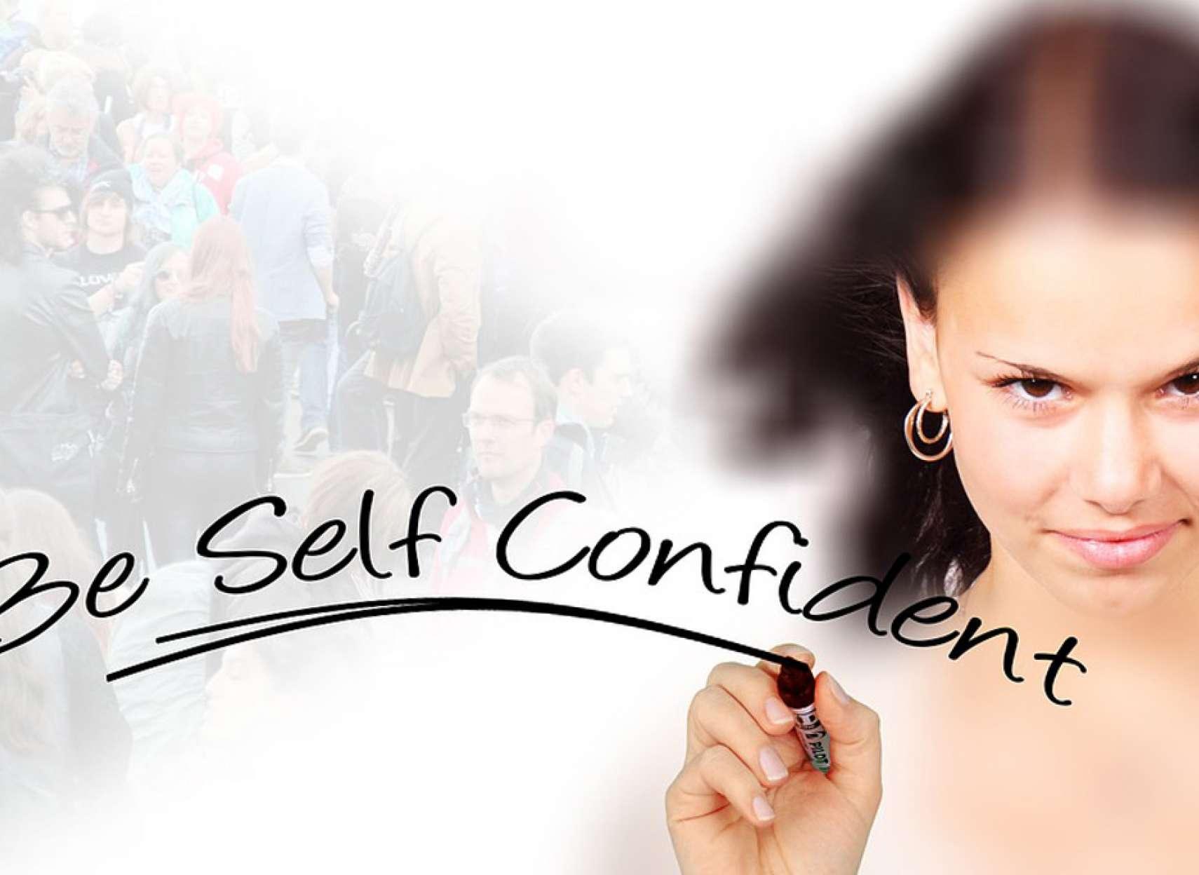 روانشناسی-داعی-خودباوری-داشته-باشید