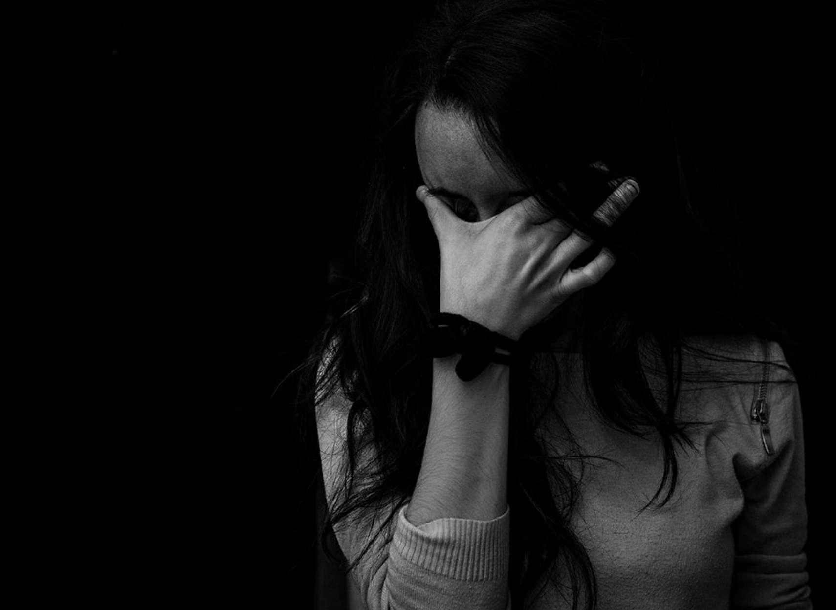 روانشناسی-داعی-نگرانی-و-وسواس