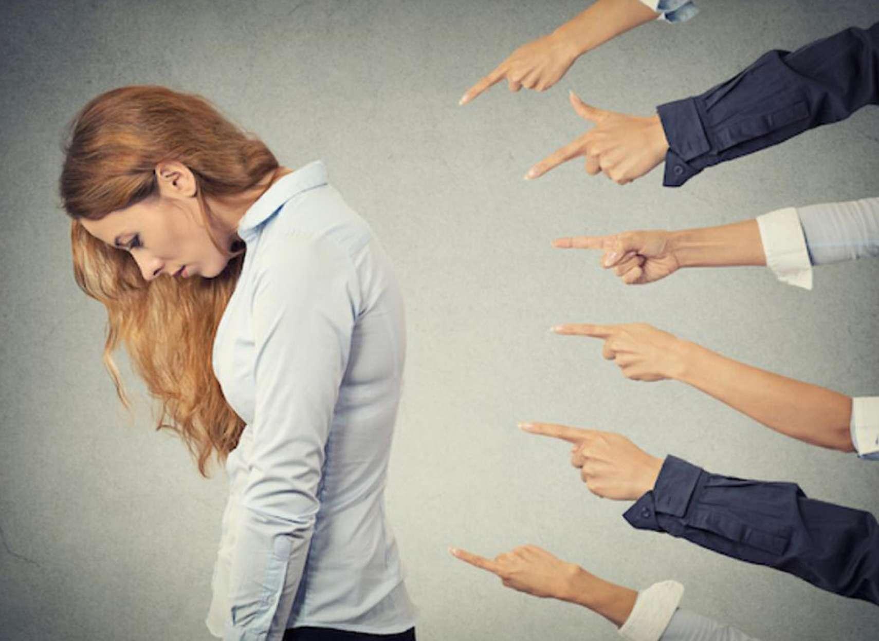 روانشناسی-داعی-چطور-احساس-گناه-نکنیم