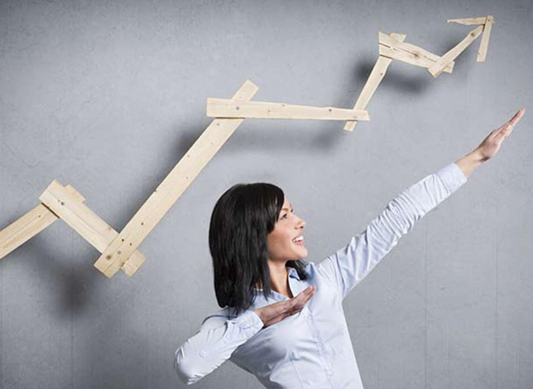 روانشناسی-نیکخواه-توانمندسازی-در-زنان