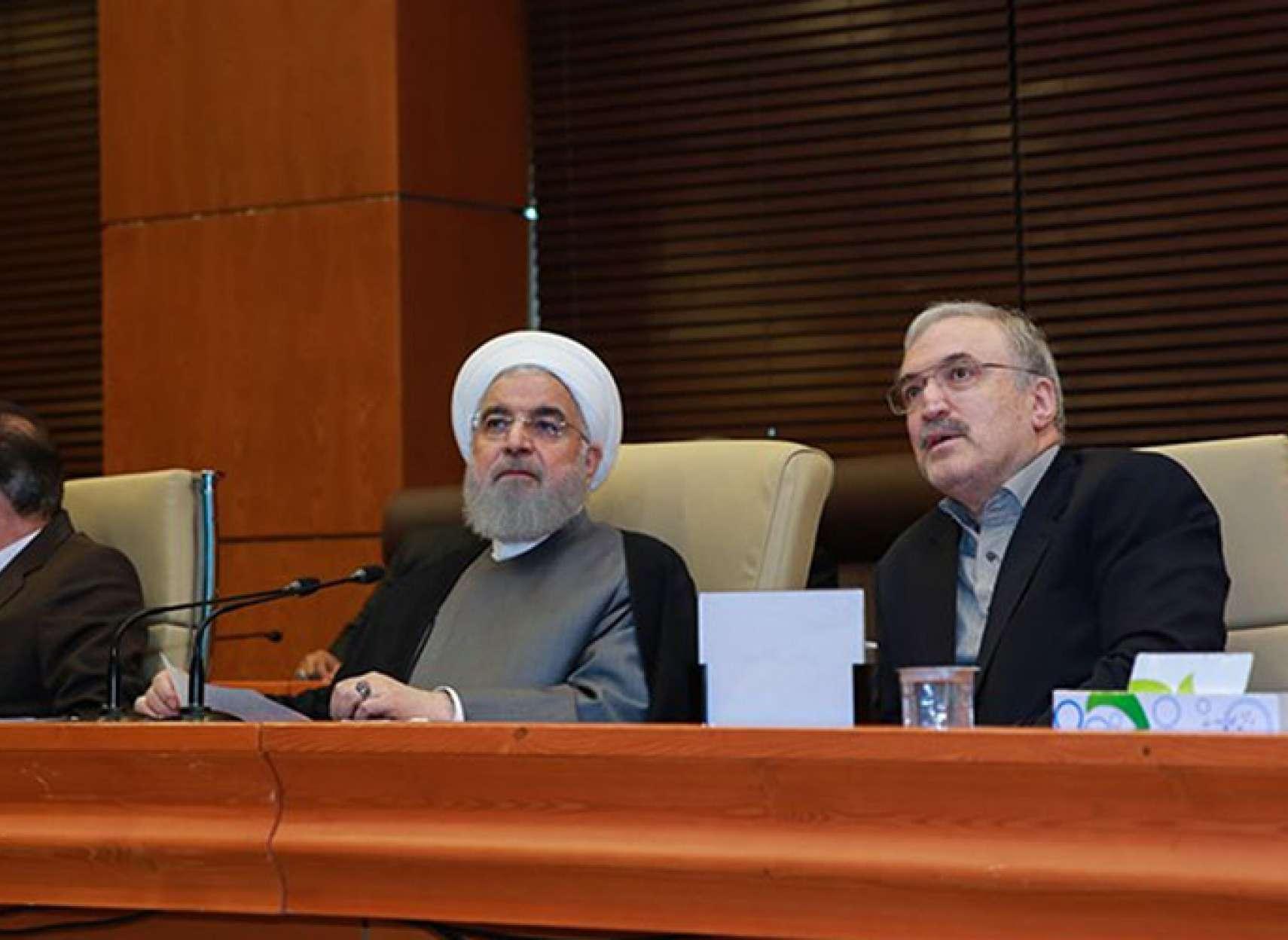 ایران-استار-گزارش-می-دهد-بازی-خطرناک-دولت-ایران-در-اوج-کرونا