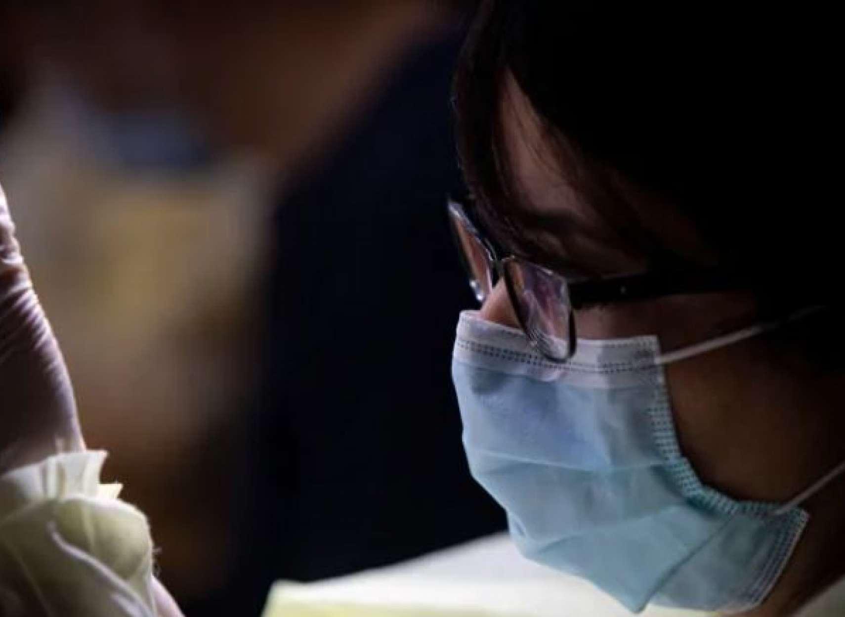 هشدار-آژانس-جاسوسی-کانادا-درباره-سرقت-و-خرابکاری-خارجی-در-توزیع-واکسن-روسیه-و-چین-متهم-به-خرابکاری-احتمالی-هستند
