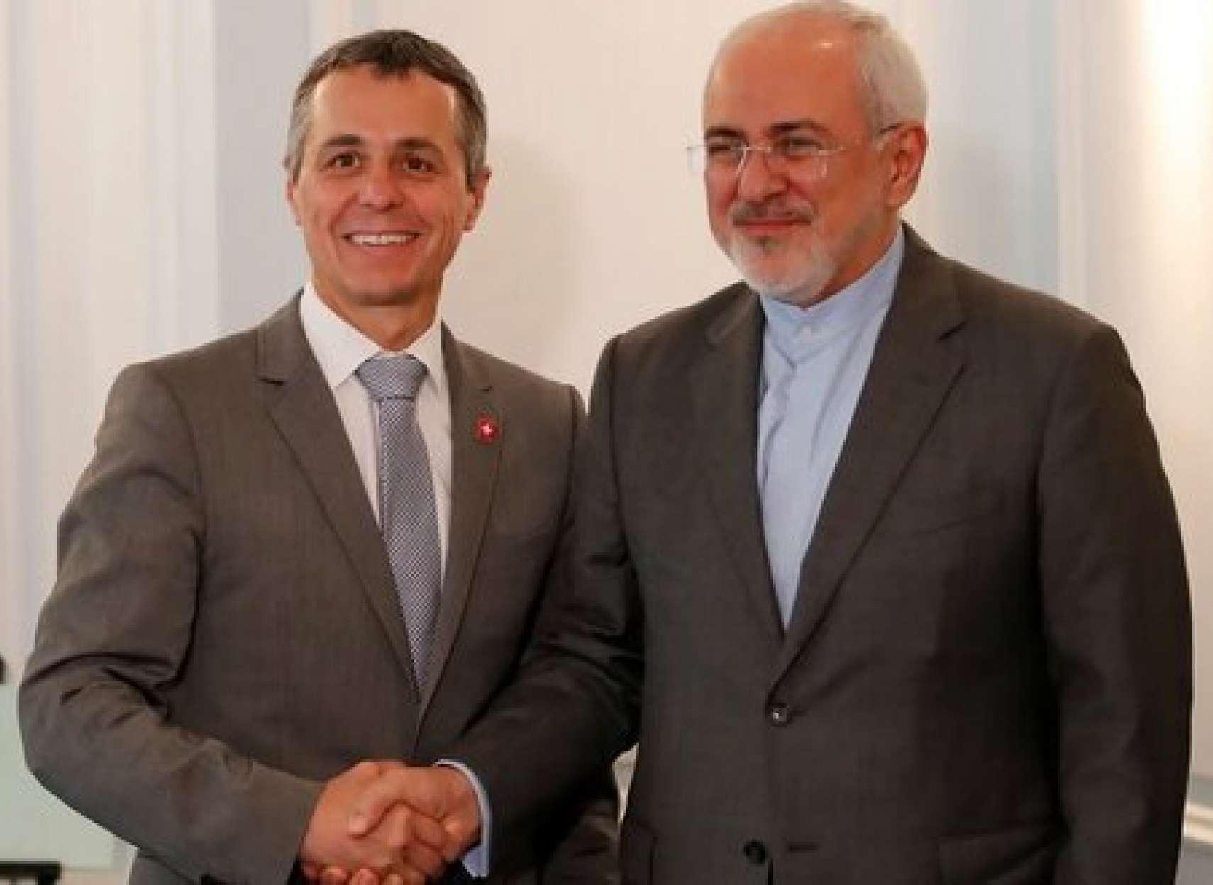 سفر-حافظ-منافع-ایران-در-کانادا-به-تهران-اصرار-جمهوری-اسلامی-از-کانال-سوئیسی-برای- ارتباط-با-اتاوا
