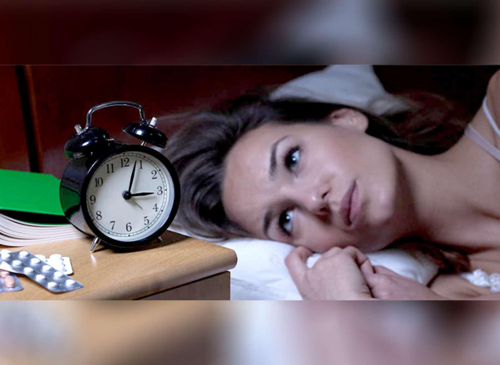 طبیعی-درمانی-کاظمی-بیخوابی-چه-بر-سرمان-میتواند-بیاورد