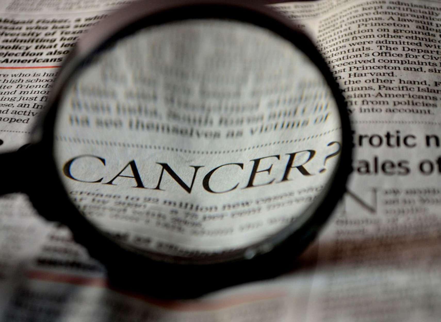 طبیعی-درمانی-کاظمی-توصیههای-نچروپاتی-برای-سرطان