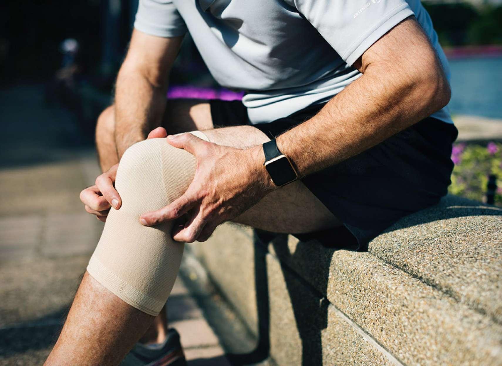 طبیعی-درمانی-کاظمی-دردهای-مفصلی-و-باید-و-نبایدها-برای-کاهش-آن