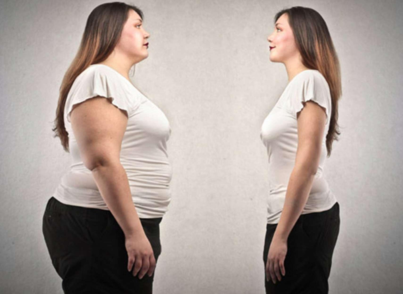 طبیعی-درمانی-کاظمی-چه-زمان-چاق-محسوب-میشویم-و-باید-با-آن-چه-کنیم
