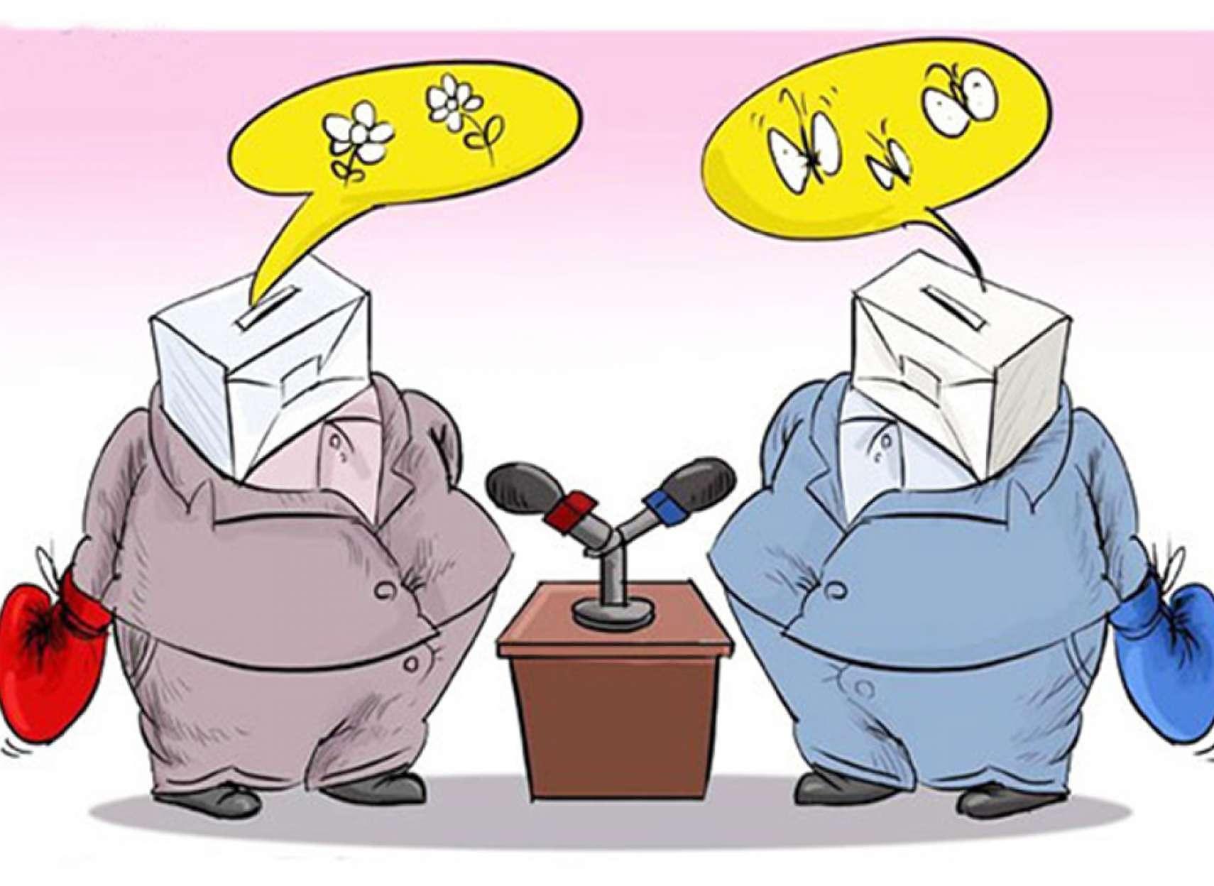 طنز-فضول-اندر-حکایت-دیدگاههای-استاد-فضولی-درباره-انتخابات