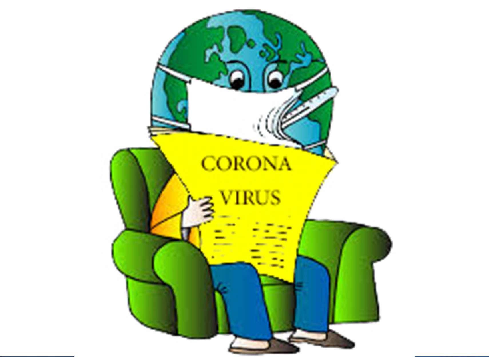 طنز-فضول-اندر-حکایت-صحبت-های-فضول-خان-درباره-ویروس-کرونا