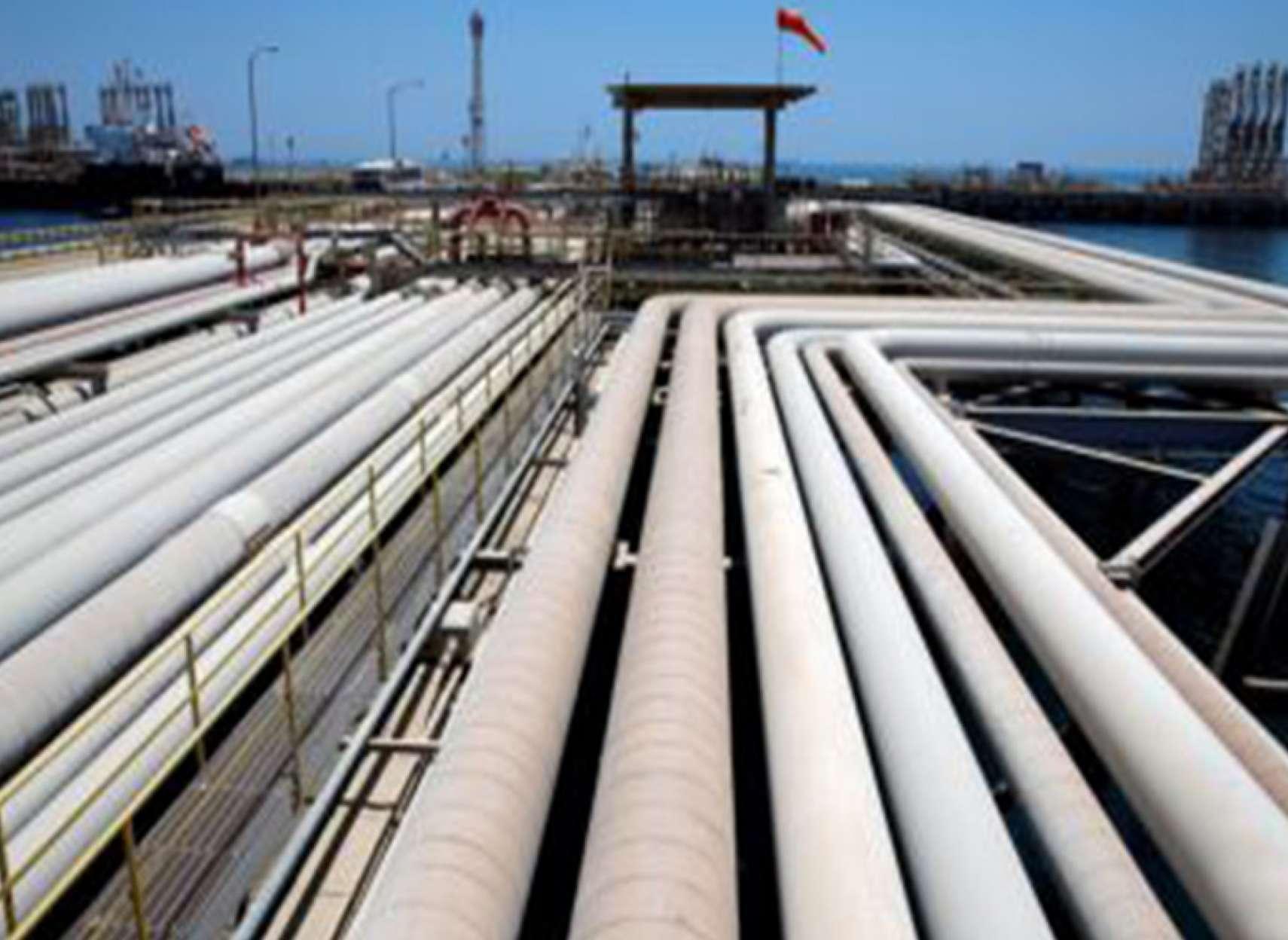 عراق-عربستان-بازارهای-نفت-ایران-تنباکویی-اقتصاد