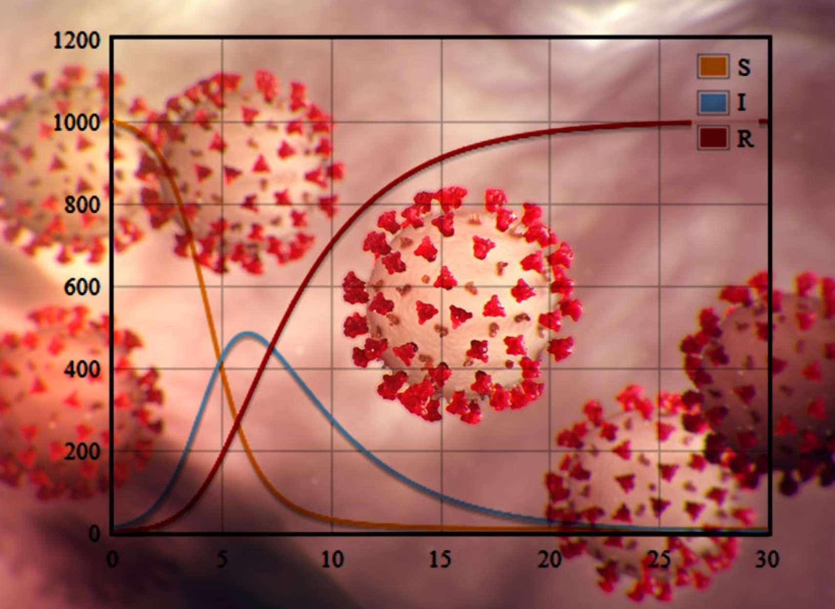 علمی-خاصه-خان-بیماری-کرونا-هم-ریاضیات-و-فاصله-اجتماعی-حل-می-کند