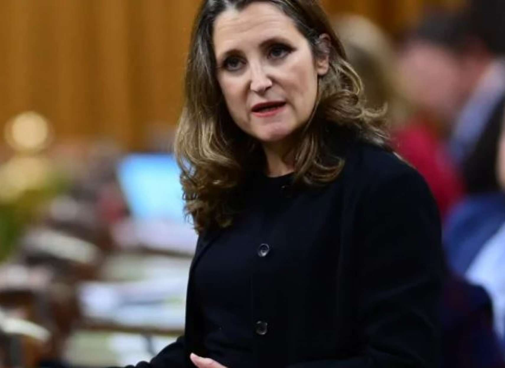 جزییات-مهم-برنامه-کوتاه-مدت-اقتصادی-دولت-کانادا-در-پسا-کرونا-دولت-از-خانواده-ها-و- جوانان-چقدر-حمایت-می-کند-و-چه-برنامه-های- مالیاتی-جدیدی-دارد
