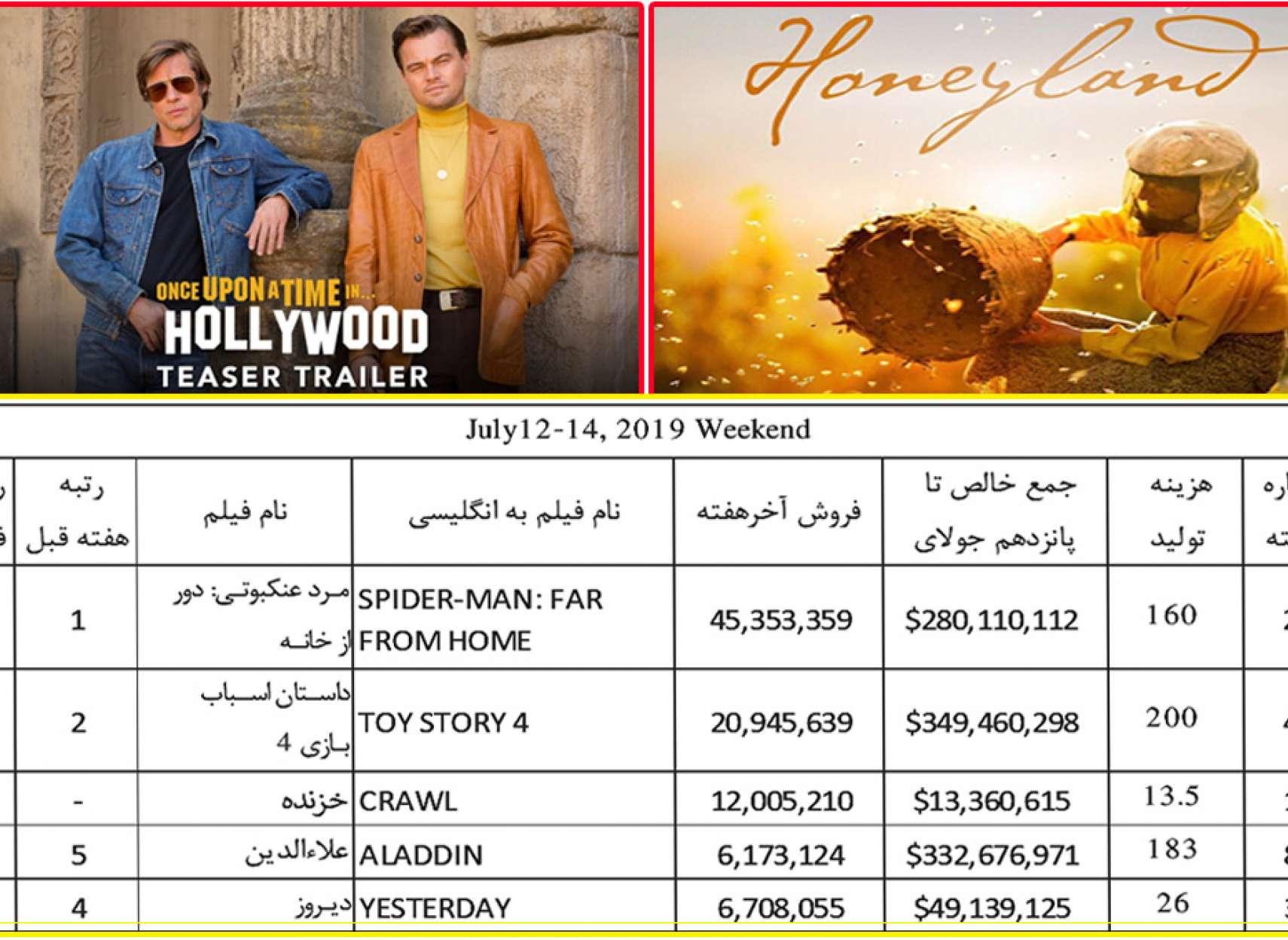 فیلم-ناظمزاده-سینما-در-ماه-جولای