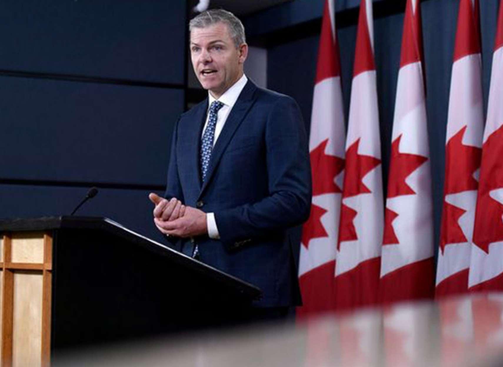 لیست-نمایندگان-مورد-حمایت-شرکتهای-نفتی-کانادا-اخبار