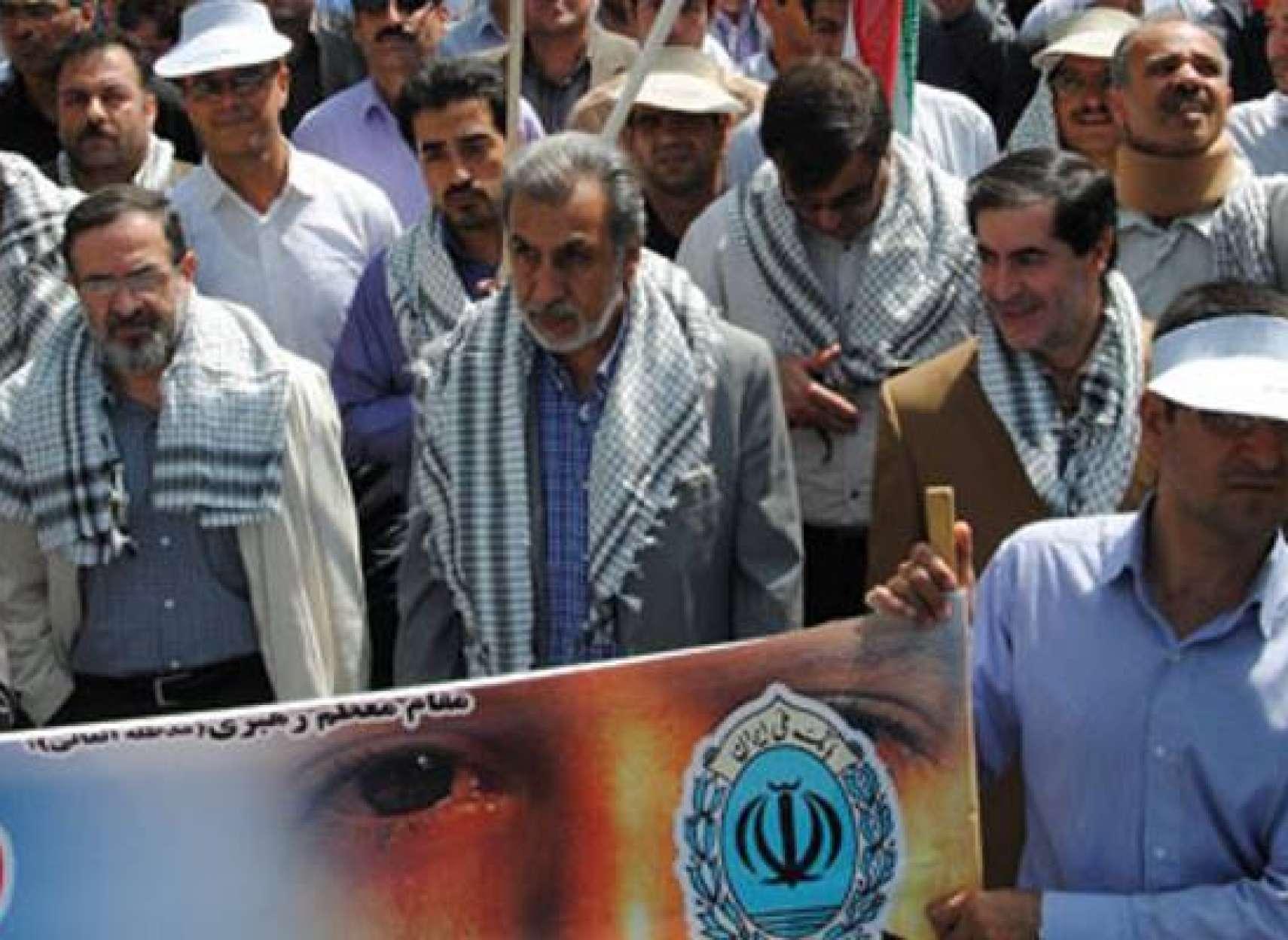 ادعای-جدید-جمهوری-اسلامی-اینترپل-حکم-بازداشت-محمود خاوری-را-صادر-کرده-اما-کانادا- حاضر-به-استرداد-نیست