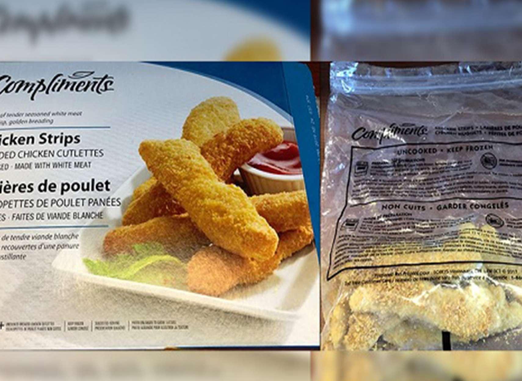 مراقب-گوشت-مرغ-آلوده-به-سالمونلا-باشید-کانادا-اخبار