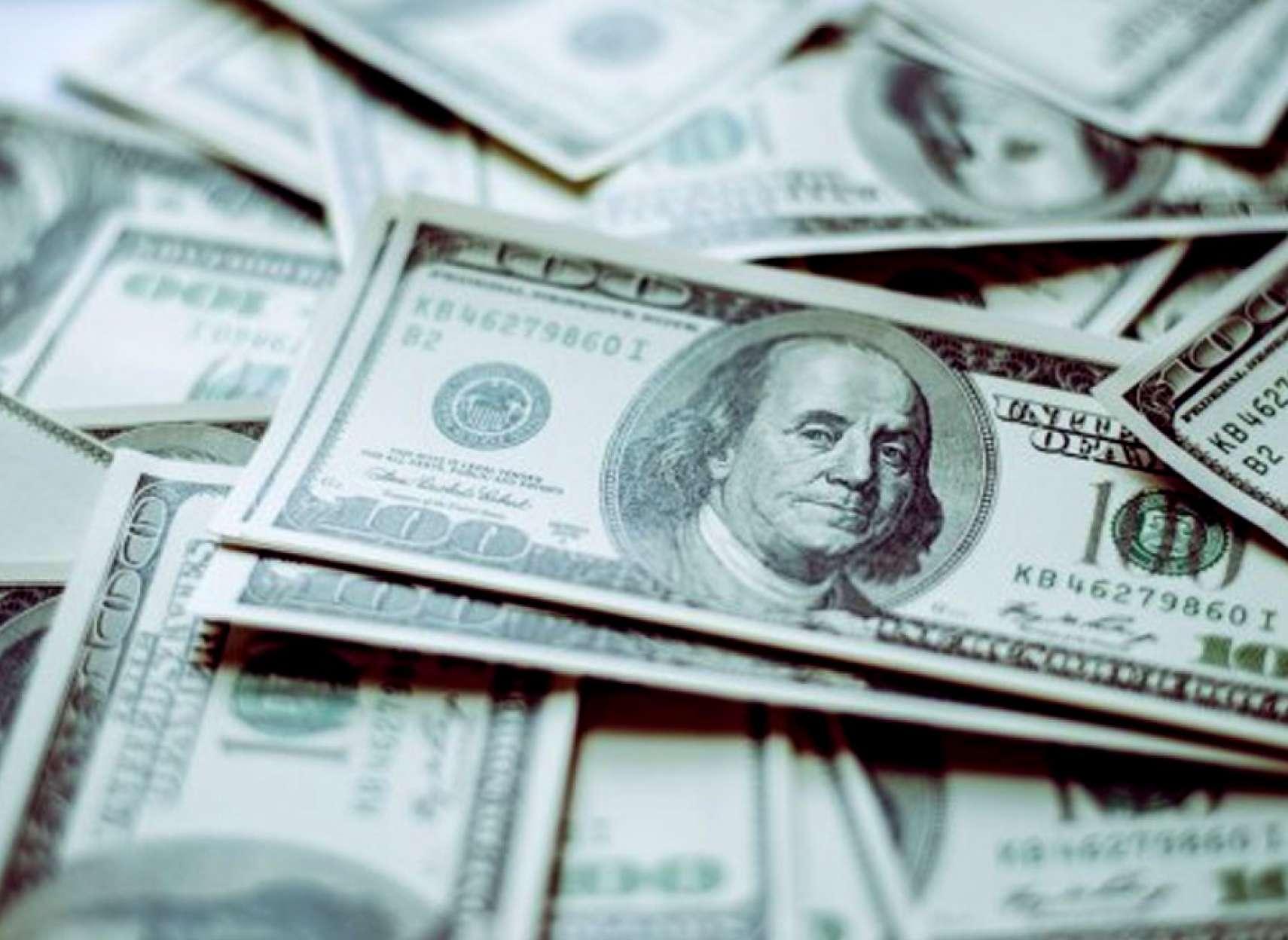 مقاله-اقتصادی-رکورد-تورم-۳۶-درصدی-کانادا-چه-چیزهایی-گران-می-شوند-و-چه-چیزهایی-ارزان