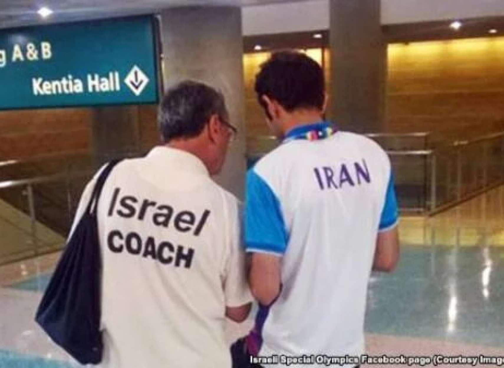خودکشی-جهانی-ورزش-ایران-به-نفع-ساقط-شدن-تکلیف-از-دوش-رهبری