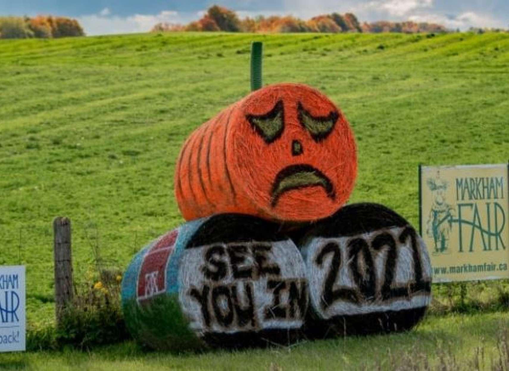 هالووین-در-دوره-کرونا-چگونه-برگزار-خواهد-شد-مراقبت-از-کودکان-در-هالووین-الویت-اصلی- است