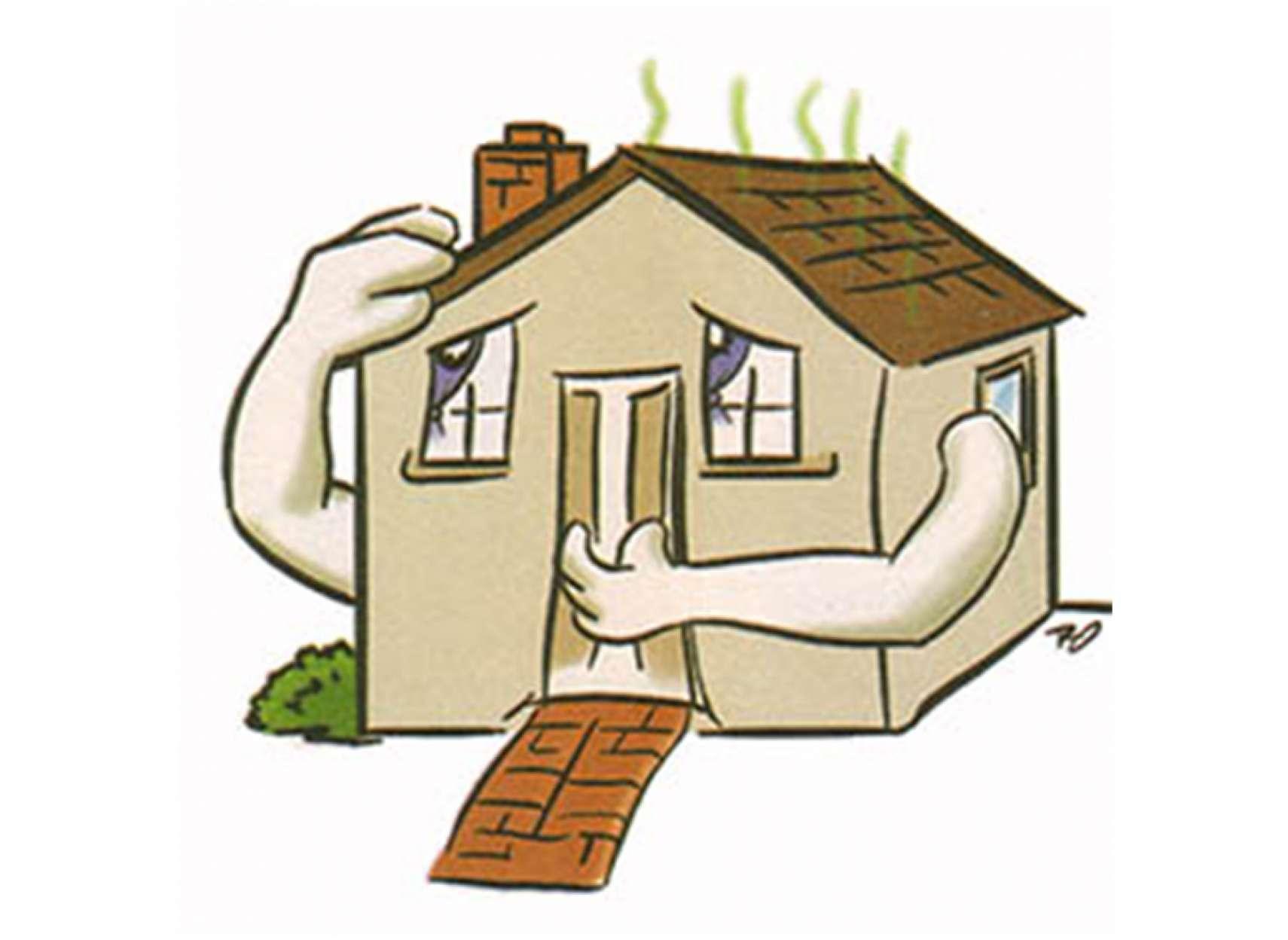 هوای-داخل-منزل-یا-بیرون-کدام-کثیفتر-است-پیمان-خانه