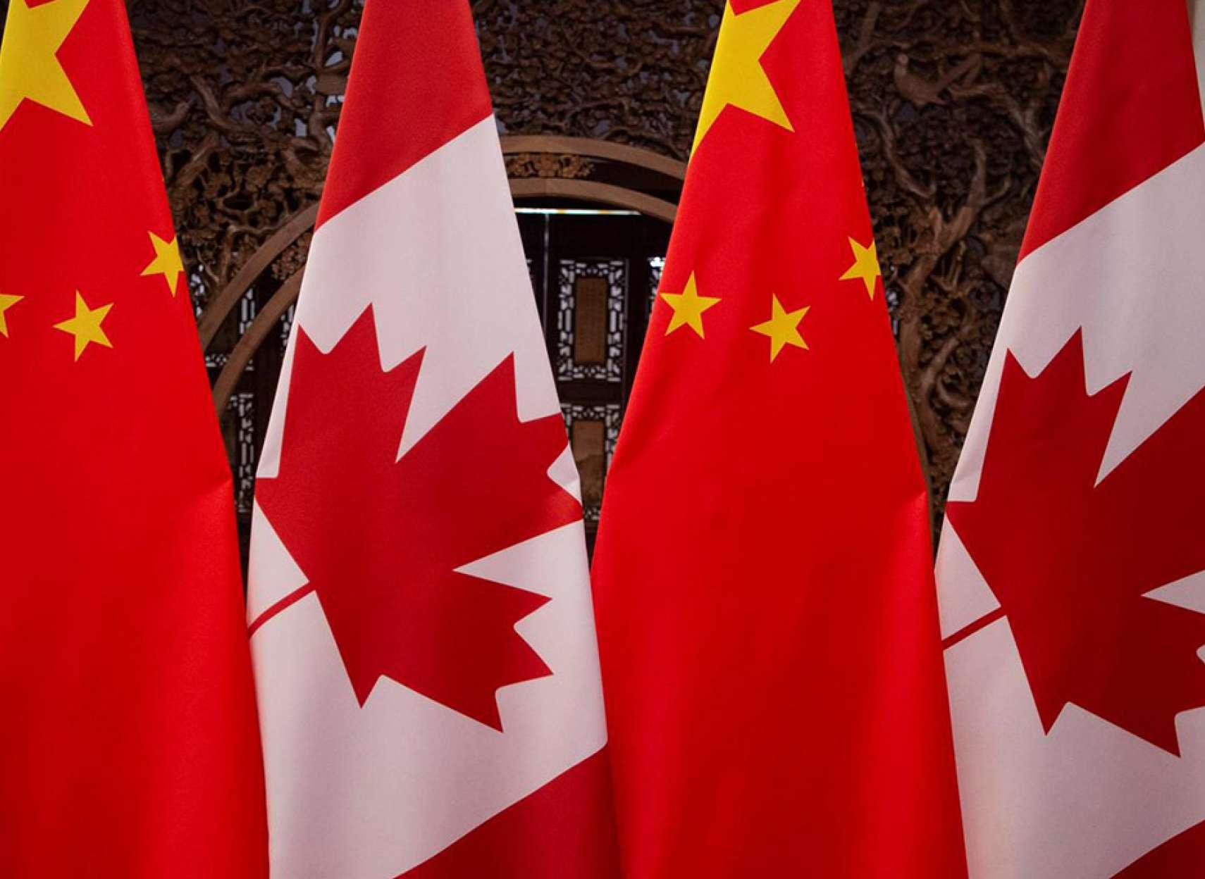 چین-امیدوار-به-اینکه-کانادا-نتیجه-همکاری-با-آمریکا-را-بفهمد-کانادا-اخبار