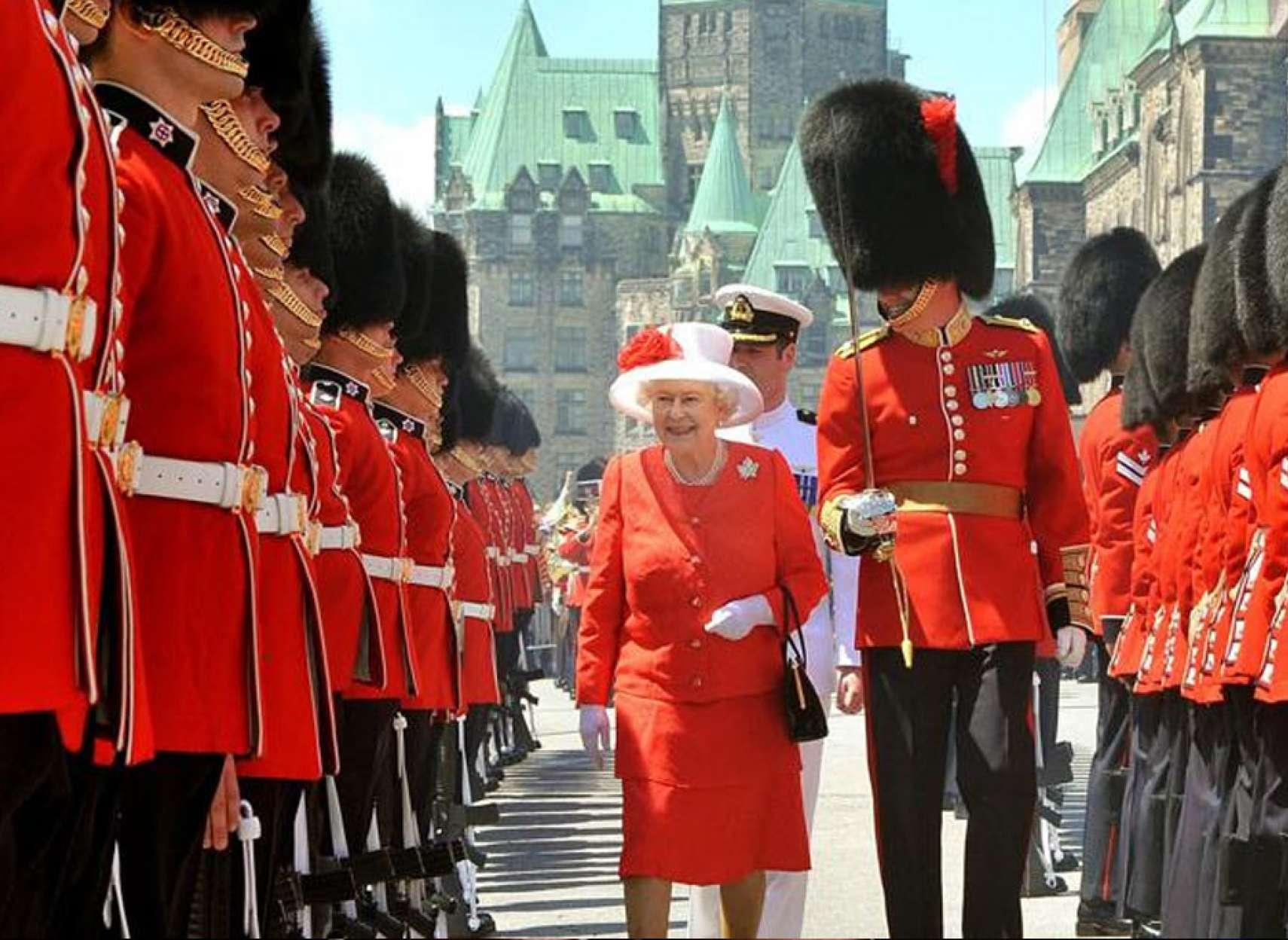 کانادا-آرش-آبادی-حذف-خانواده-سلطنتی-انگلستان-و-سنا-انتخاب-مستقل-نخستوزیر