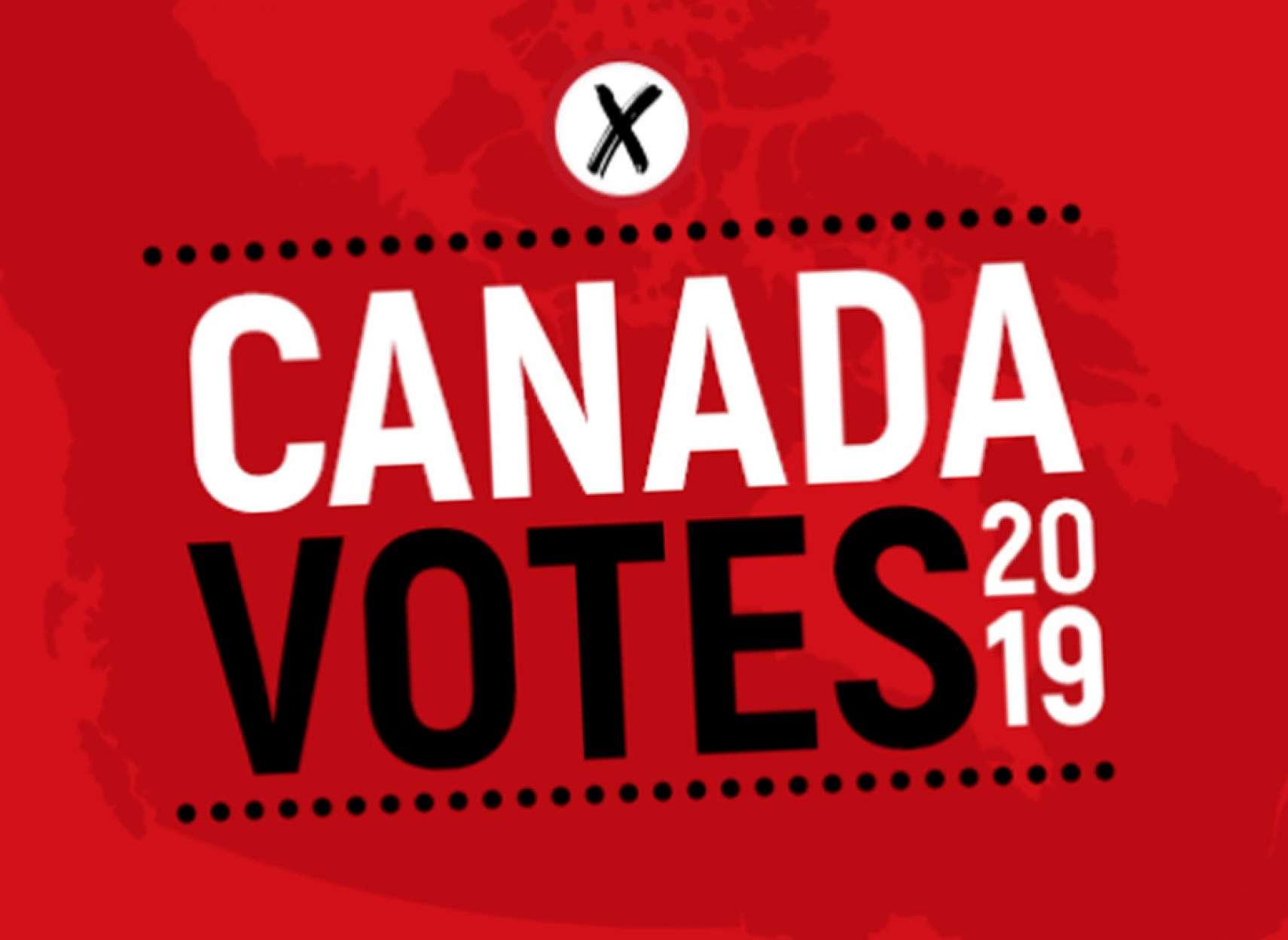 کانادا-آرش-آبادی-رای-دادن-یا-ندادن-مسئله-این-است