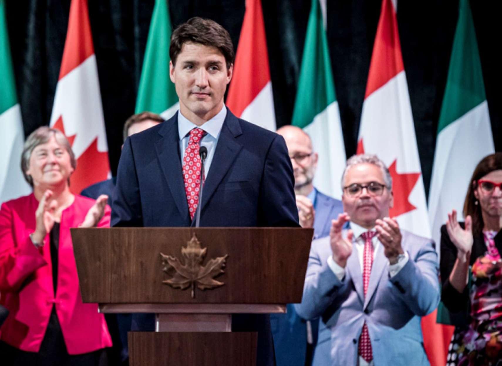 کانادا-از-ایتالیاییها-عذرخواهی-میکند-کانادا-اخبار
