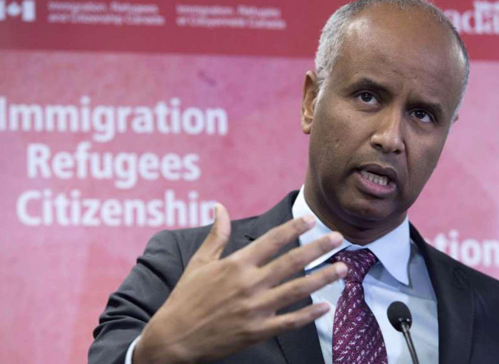 کانادا-پذیرش-پناهندگان-همجنسگرا-را-وسیعتر-میکند-کانادا-اخبار