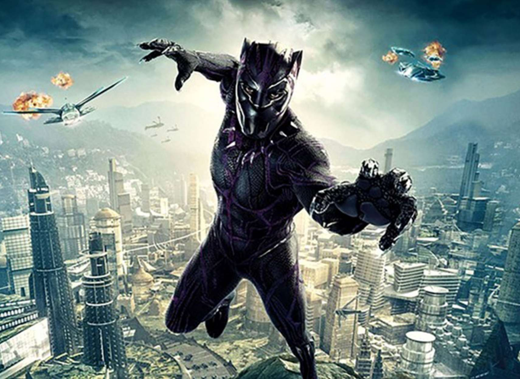 Cinema-Nazemzadeh-black-panter
