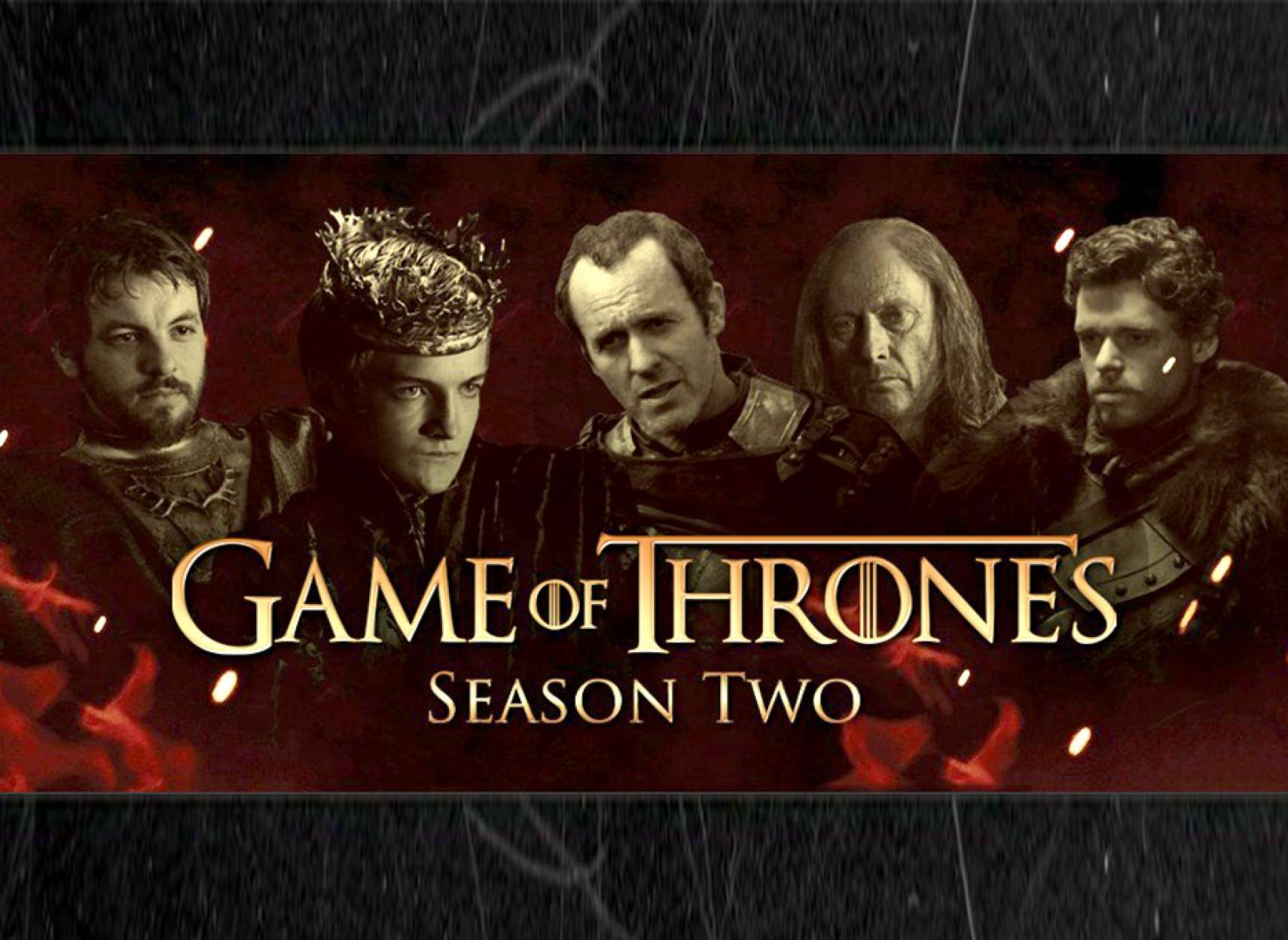 Cinema-Nazemzadeh-game-thrones-new