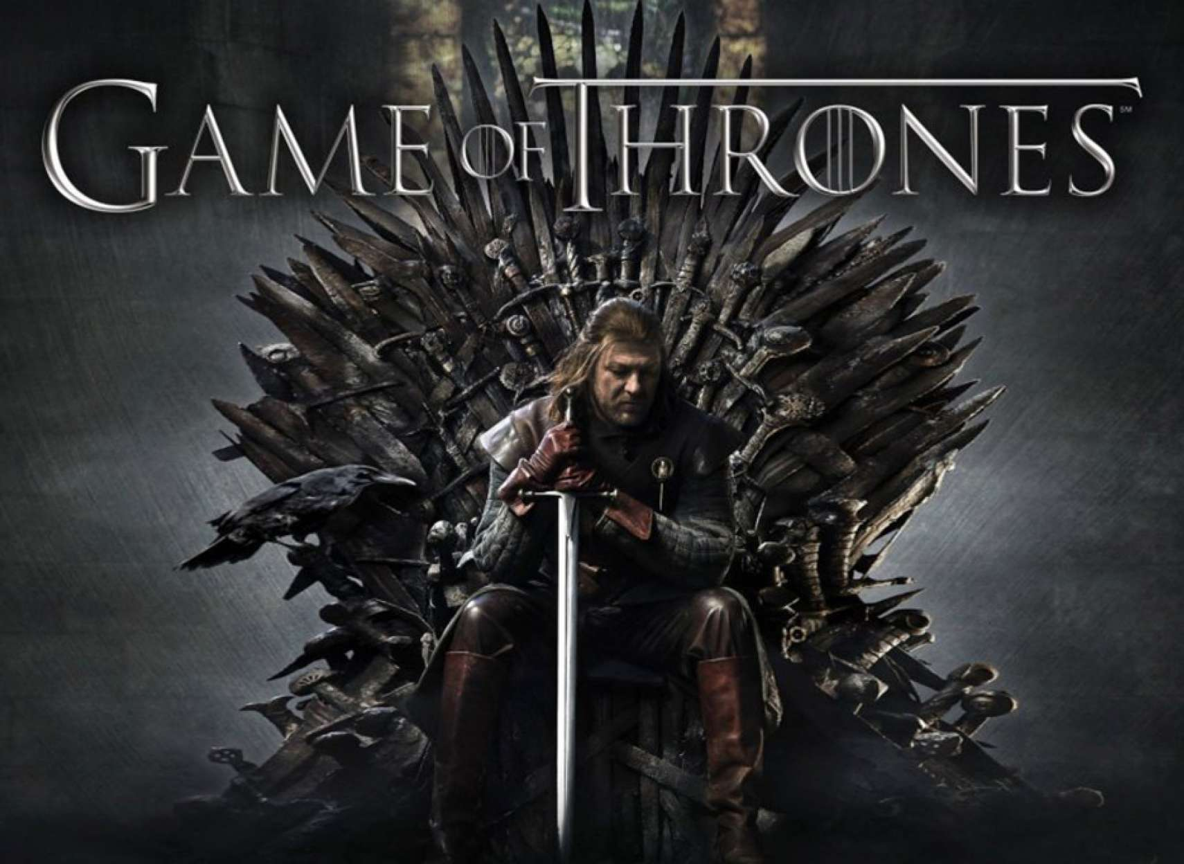 Cinema-Nazemzadeh-game-thrones