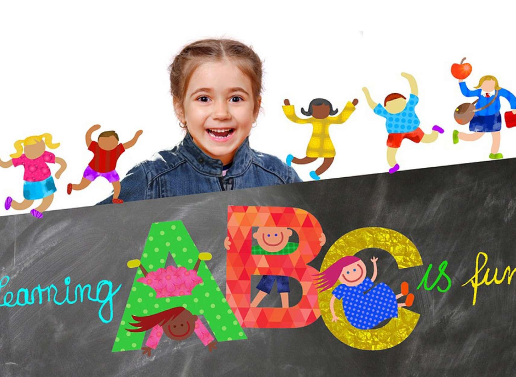 Leila-Kazemzadeh-school-casting
