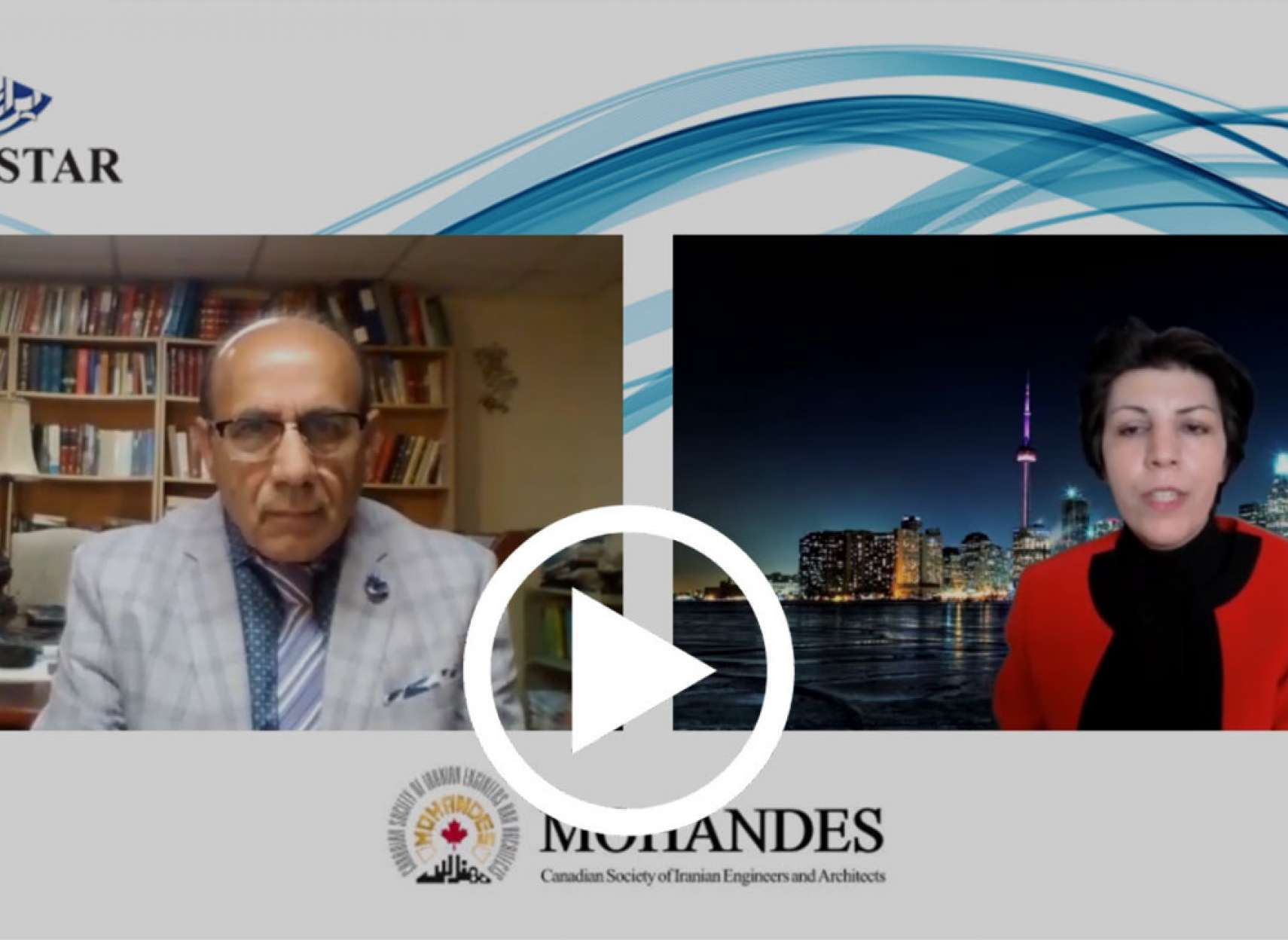 Interview-Iranian-Canadian-Erfaneh-Mohandes-COVID