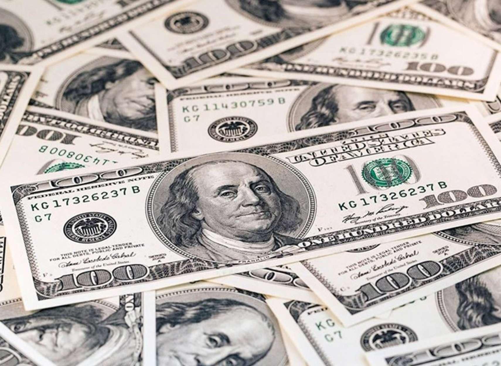 arz-melal-dolar-5000