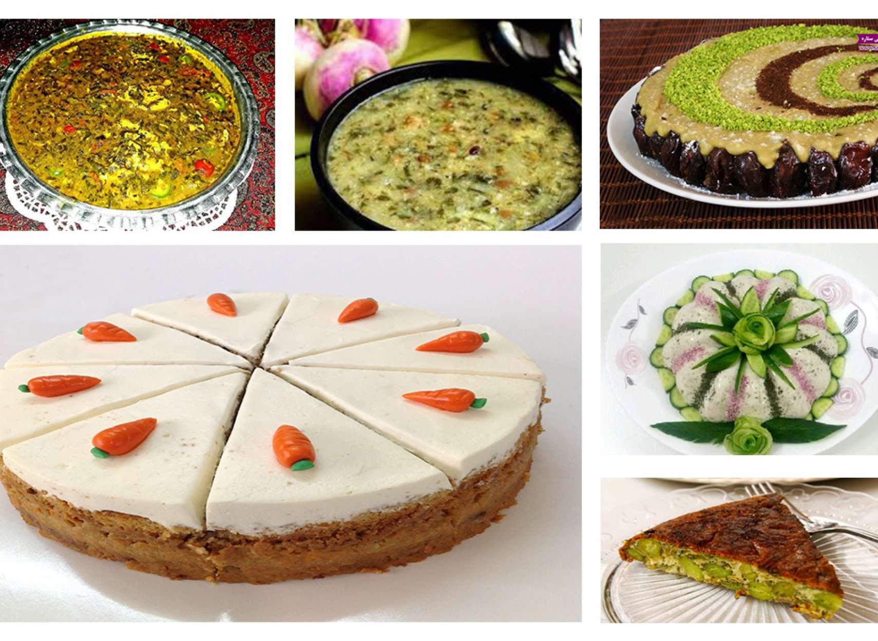 ashpazi-parvin-cake-havij