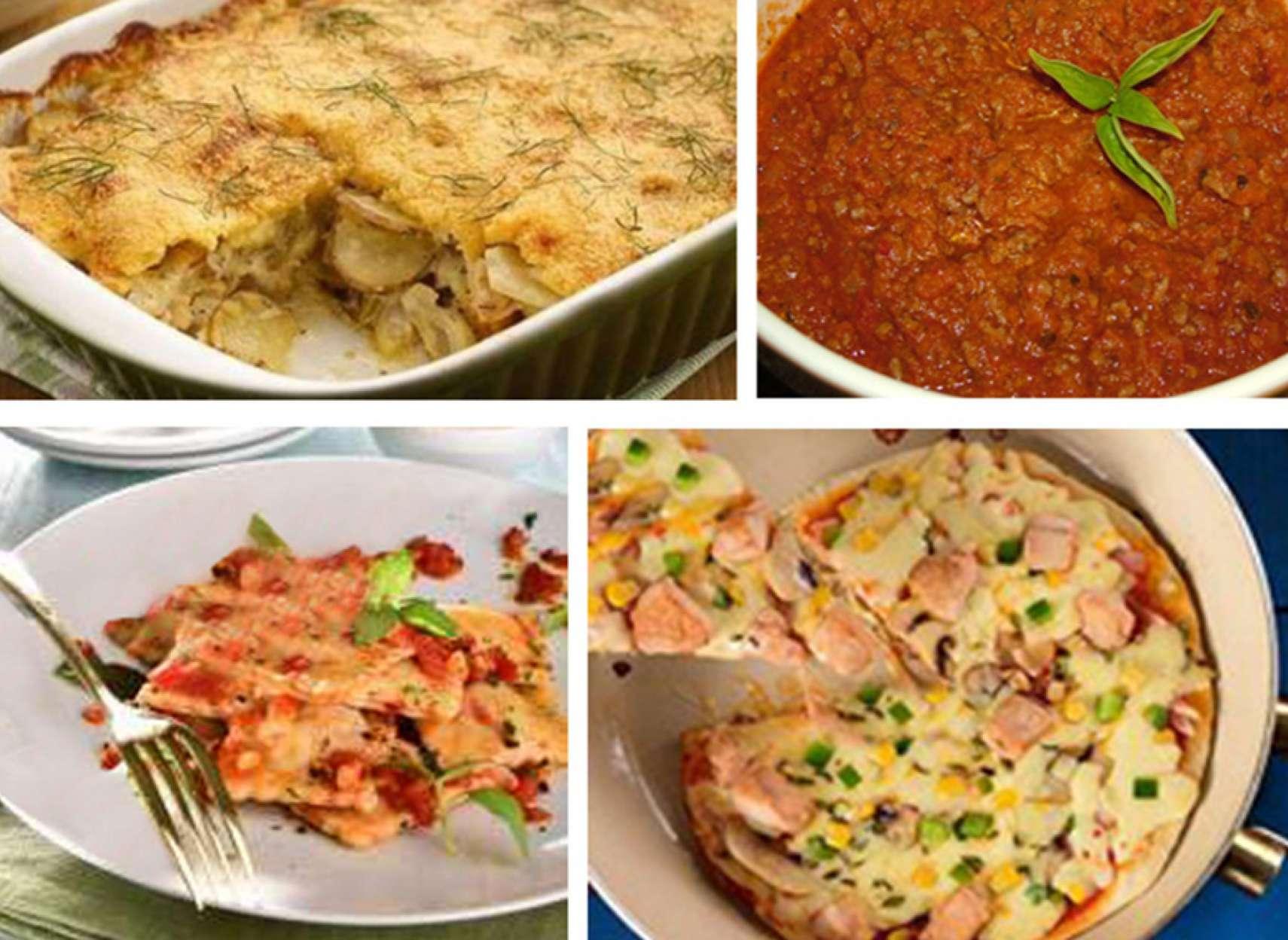 ashpazi-parvin-chiken-pizza-pan