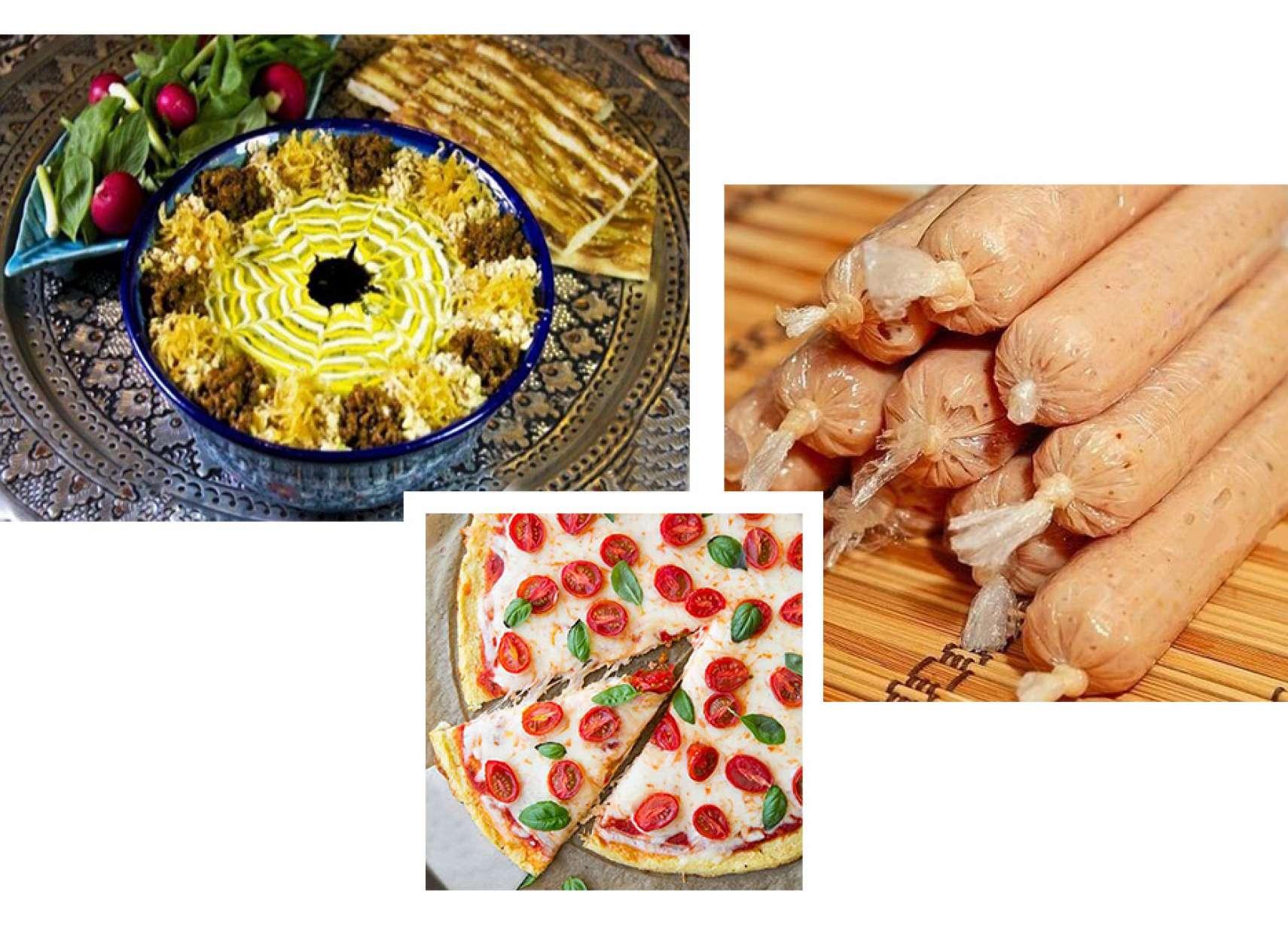 ashpazi-parvin-pizza-calam