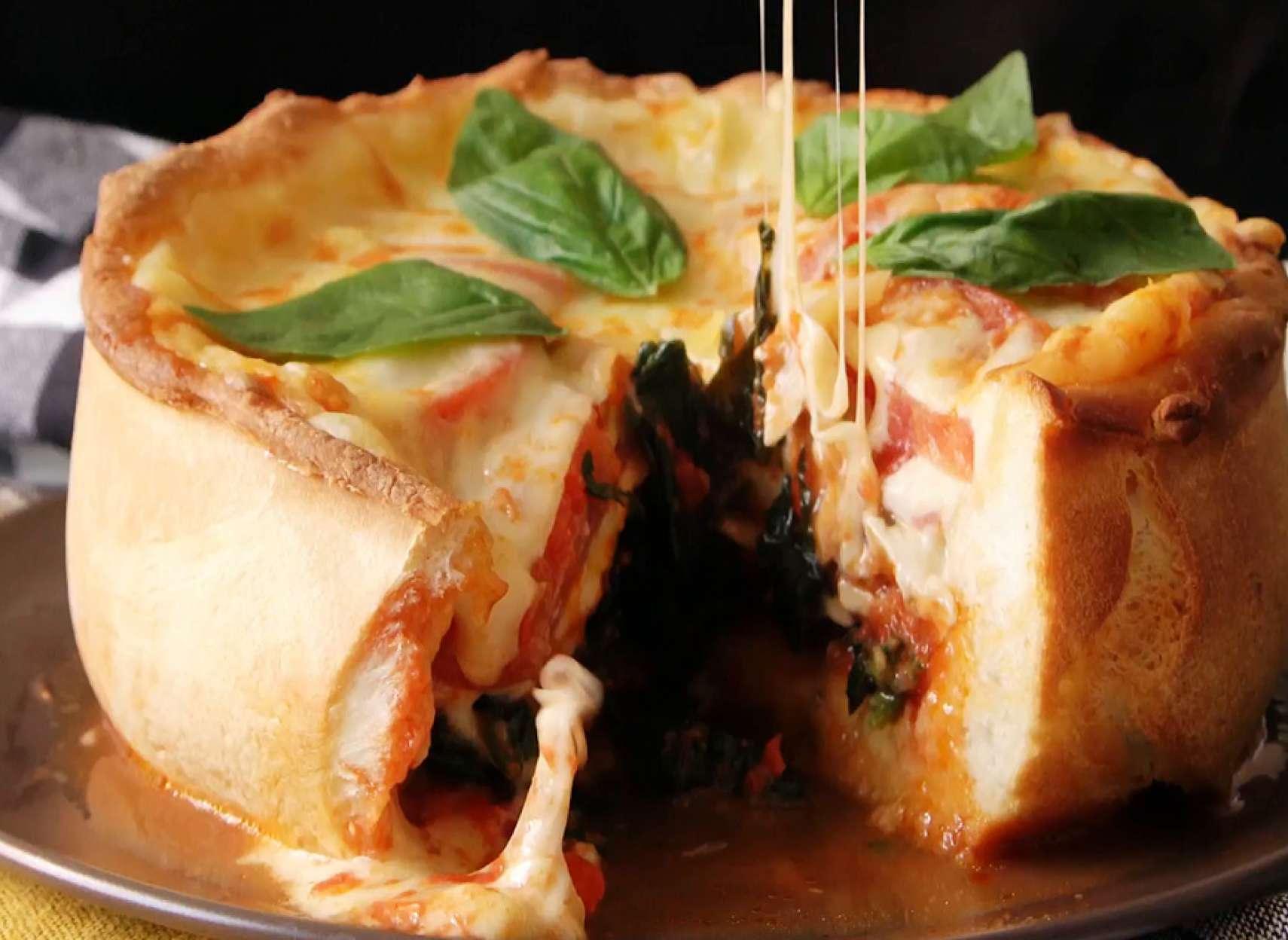 ashpazi-parvin-pizza-chicago