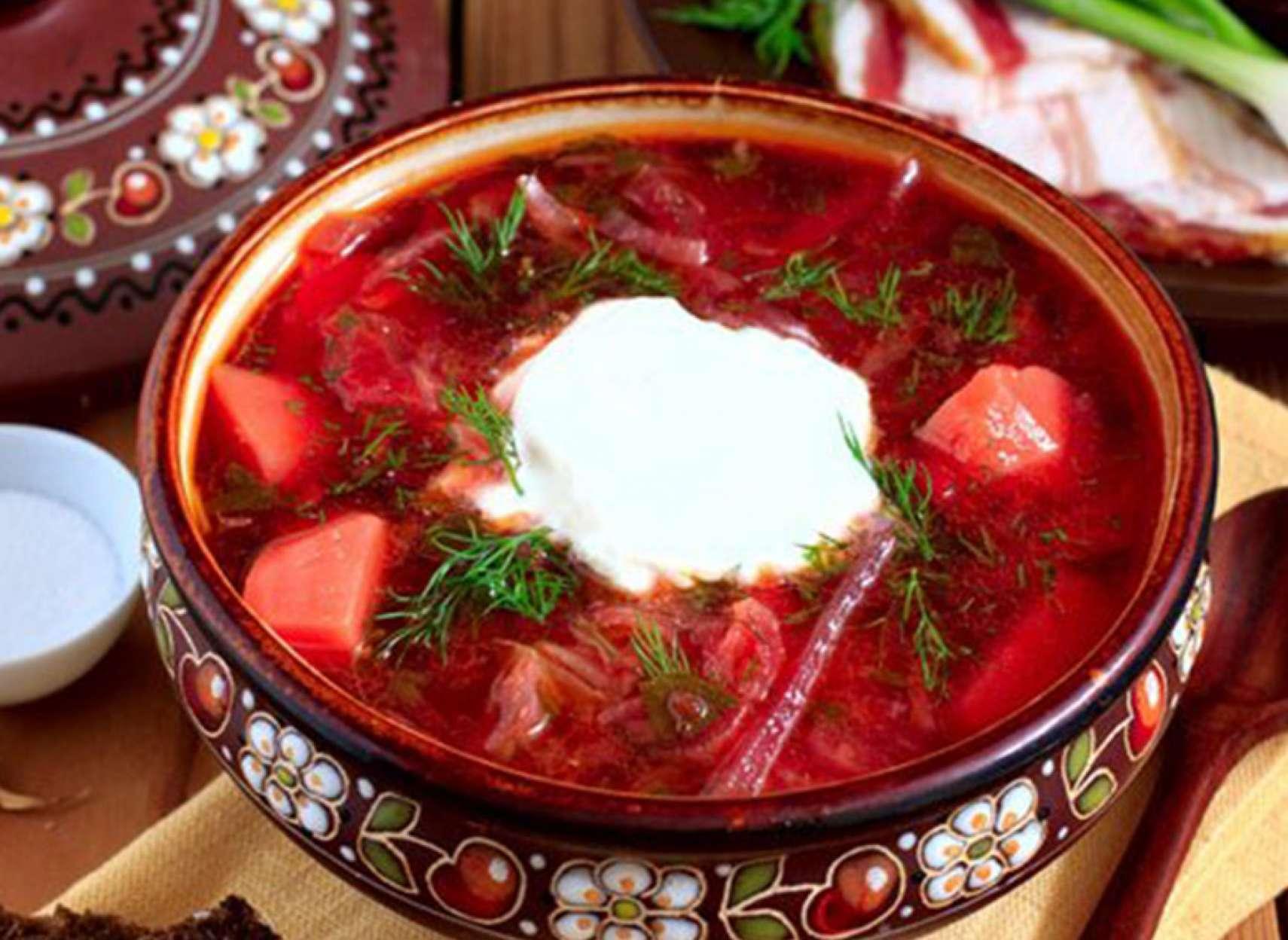 ashpazi-parvin-soup-bosh