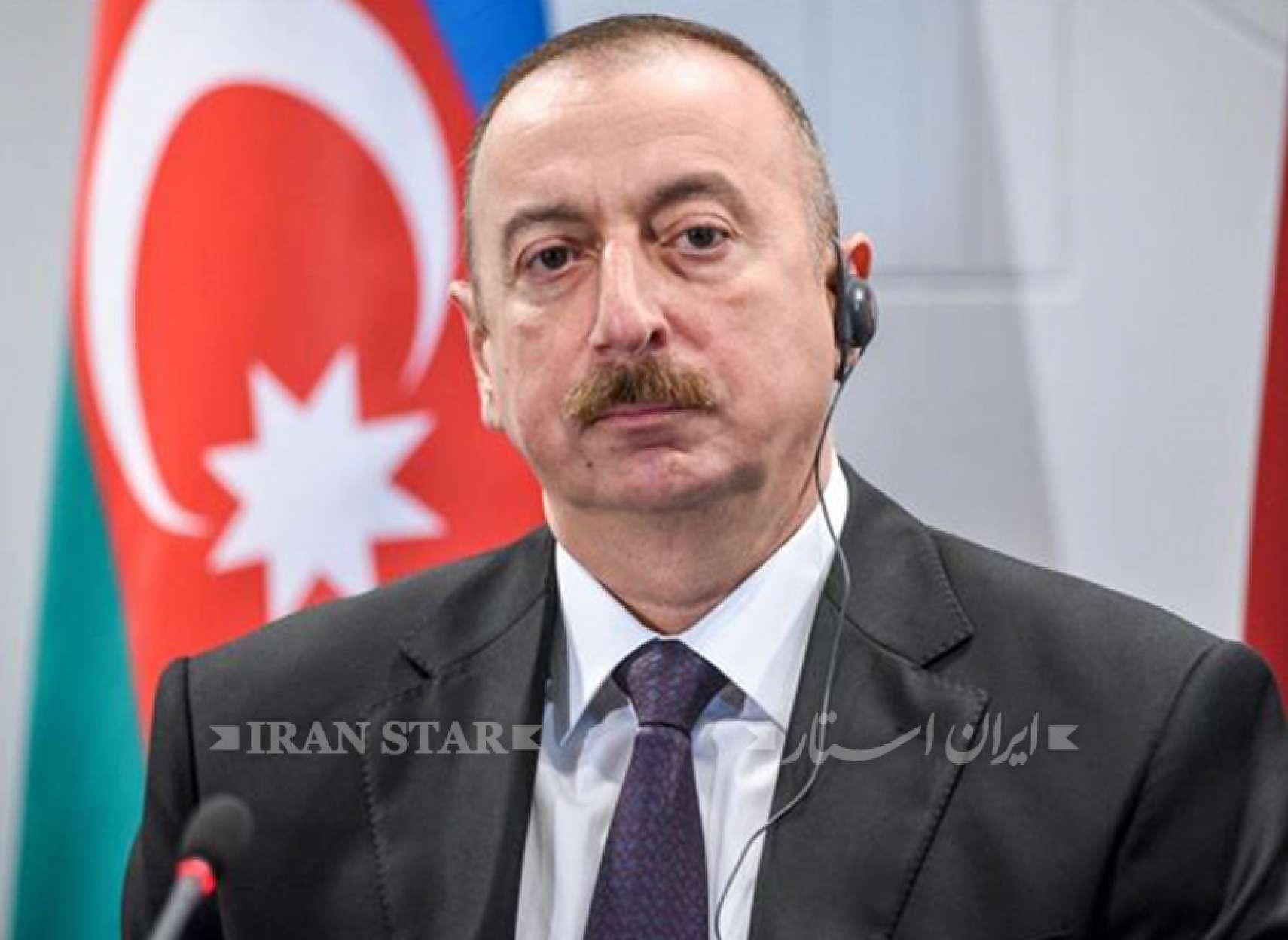 azerbijan-money-to-eu