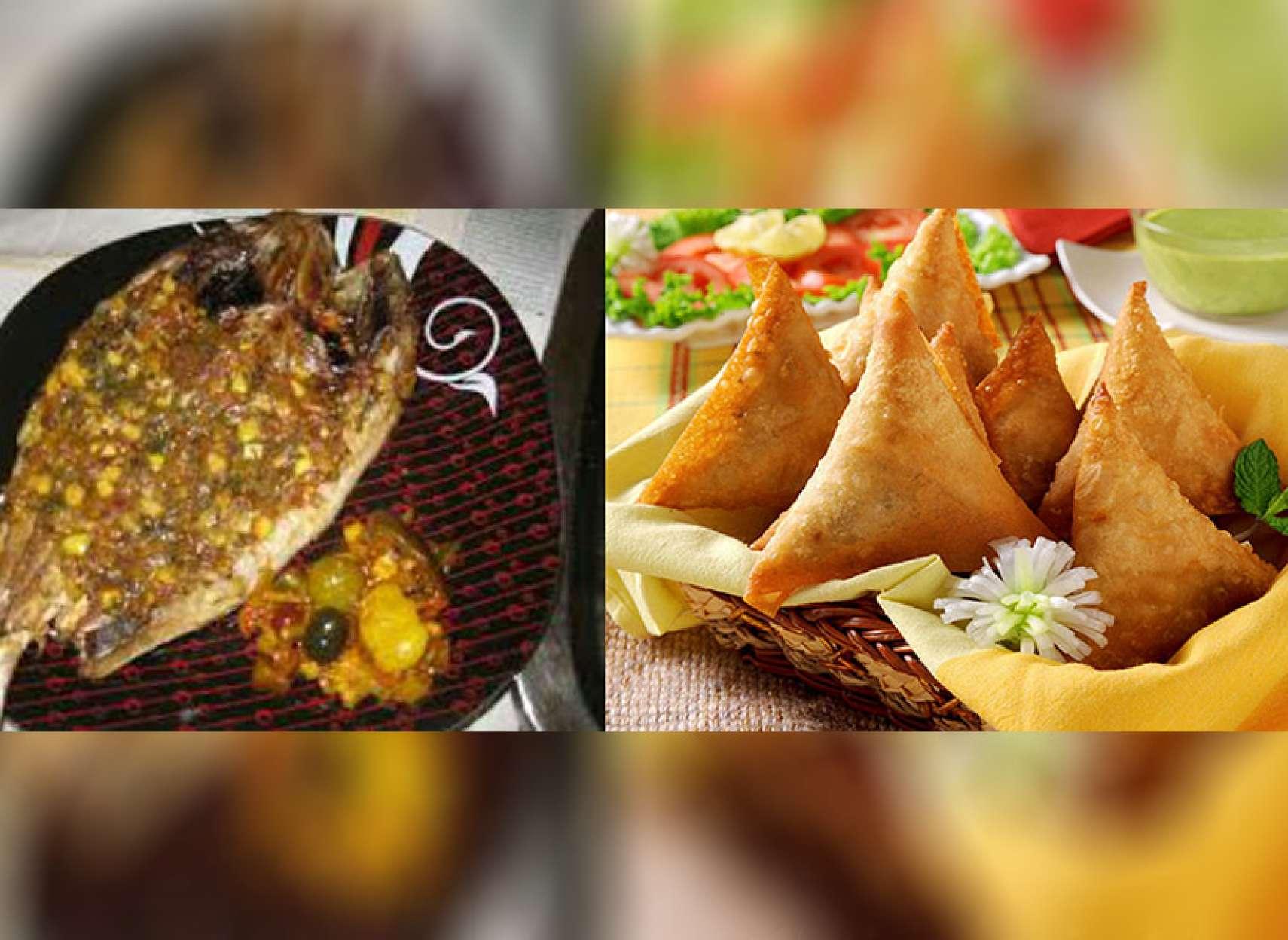 cook-parvin-mahi-sambose